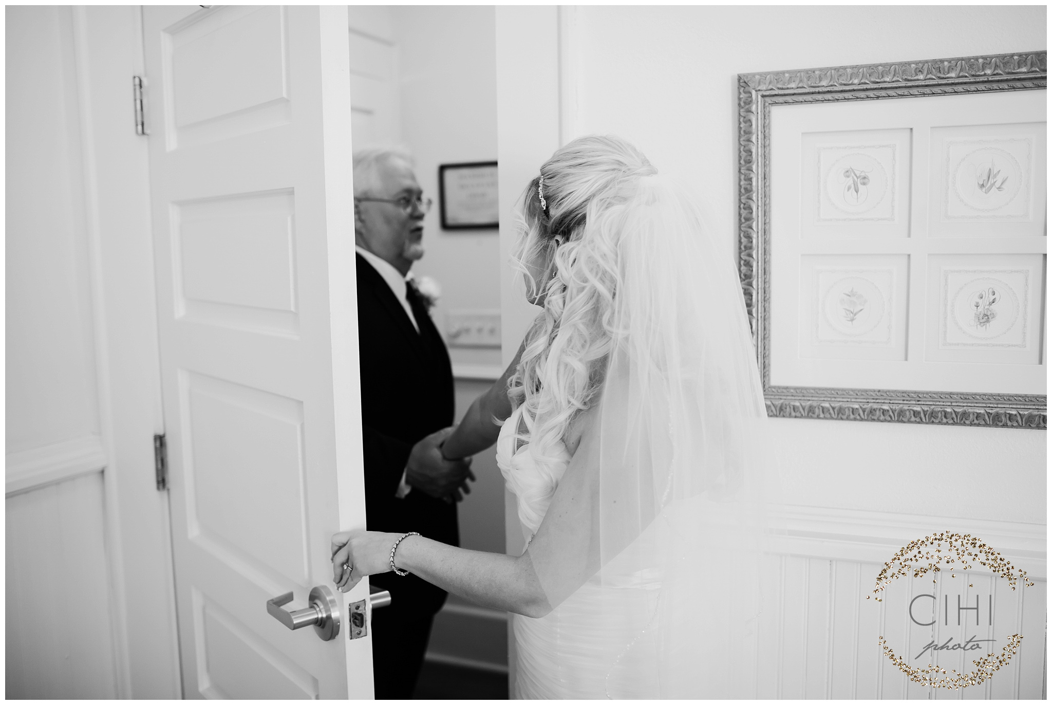 The White Chapel Palm Harbor Wedding (51 of 134)