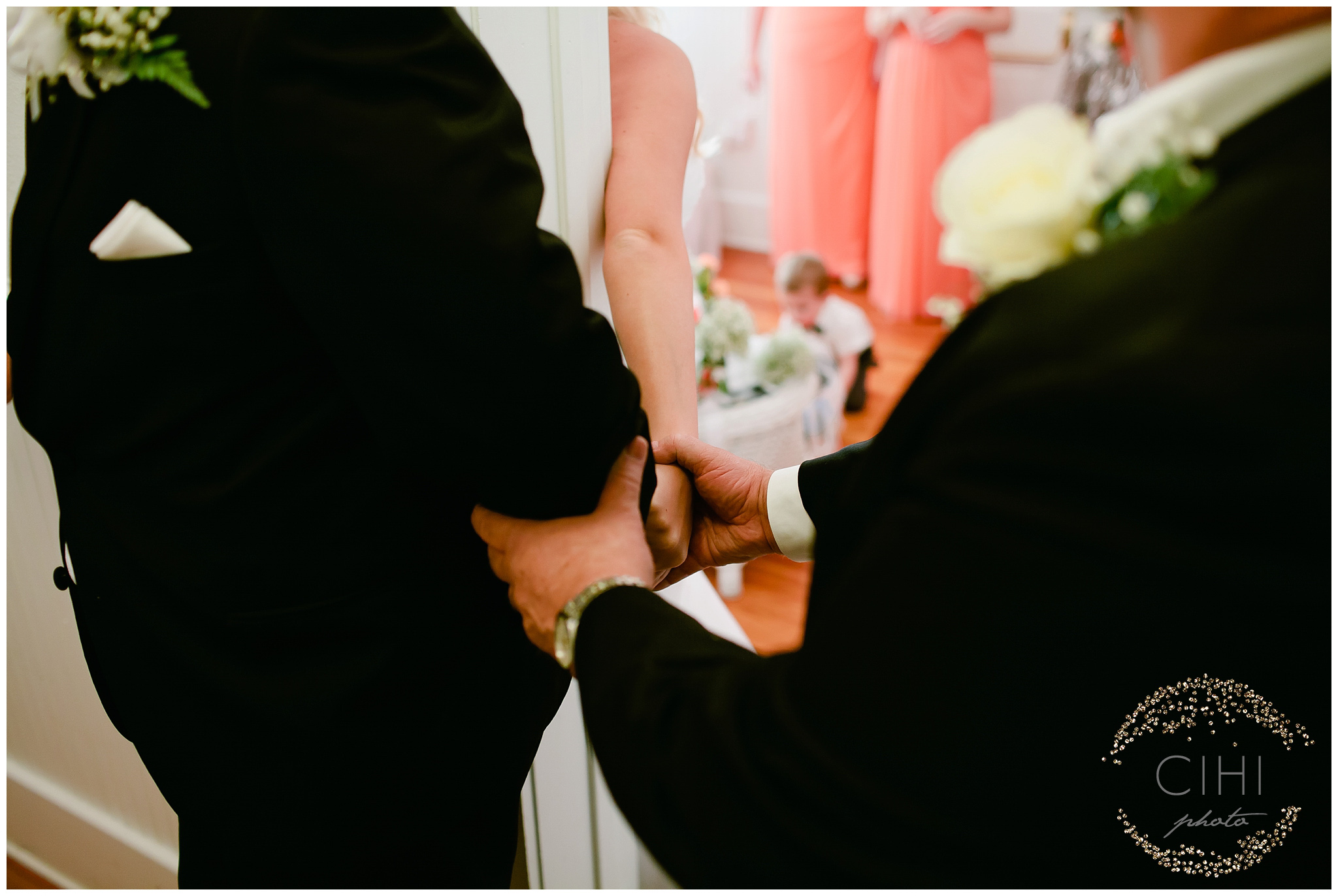The White Chapel Palm Harbor Wedding (52 of 134)