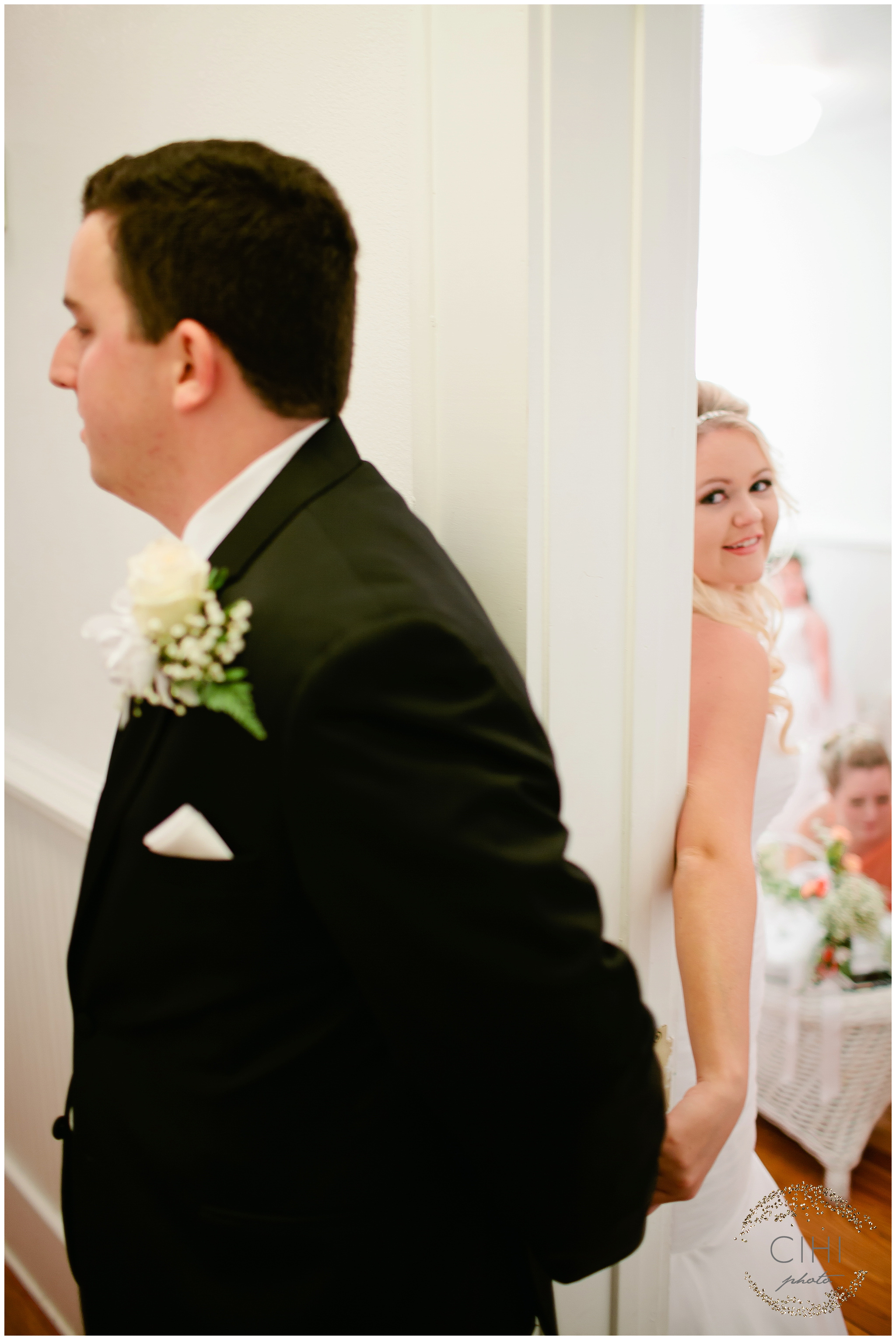 The White Chapel Palm Harbor Wedding (53 of 134)