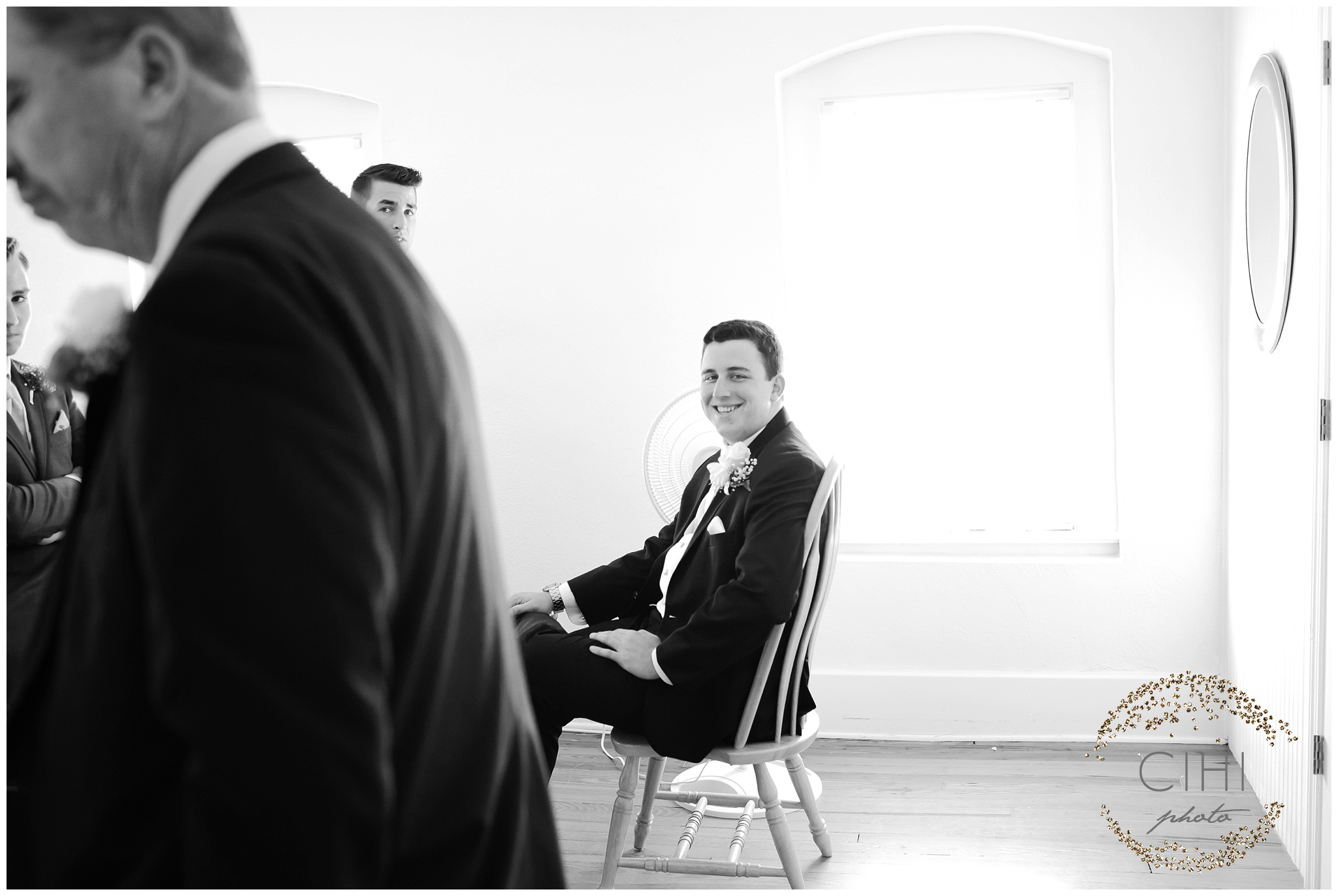 The White Chapel Palm Harbor Wedding (54 of 134)