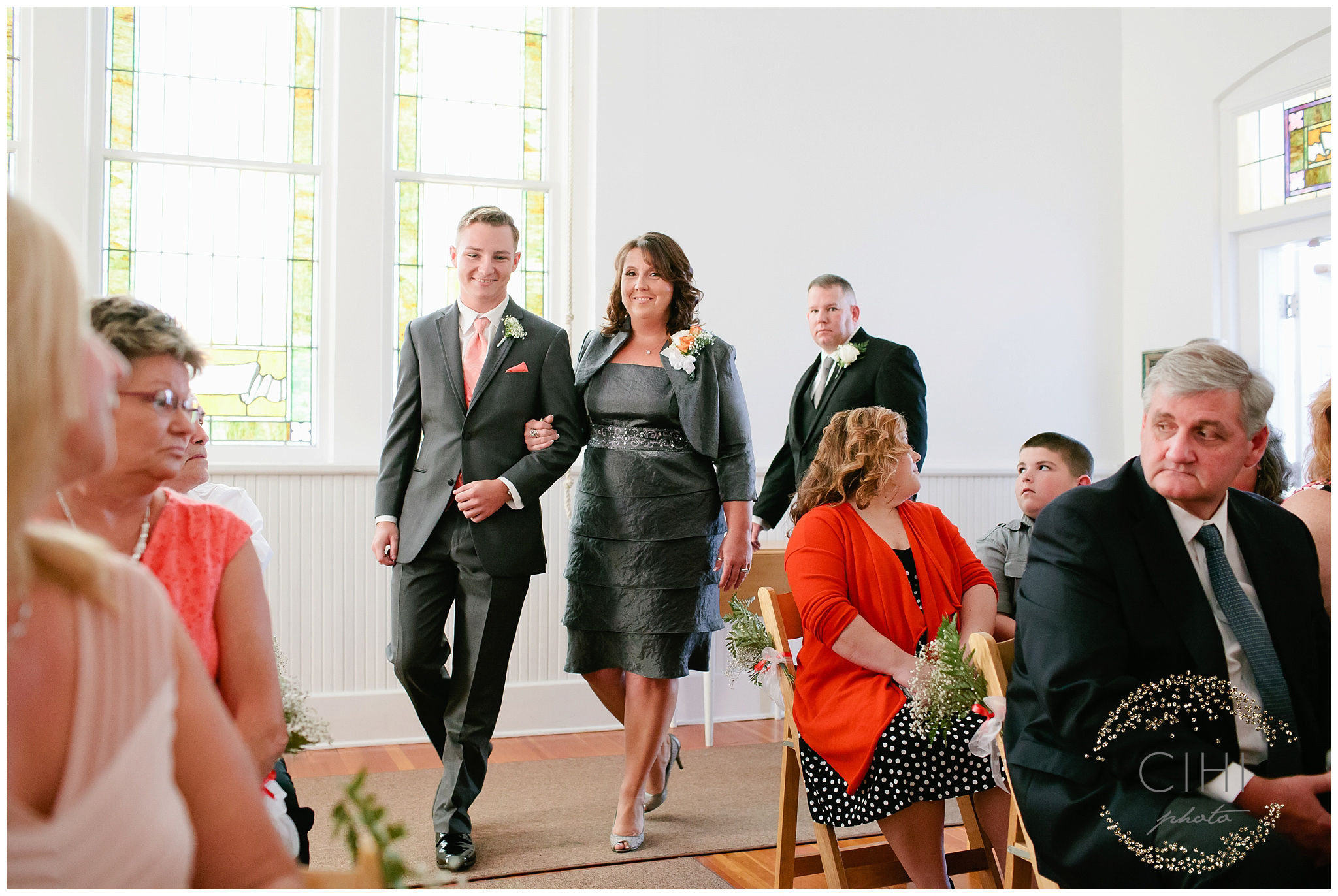 The White Chapel Palm Harbor Wedding (55 of 134)