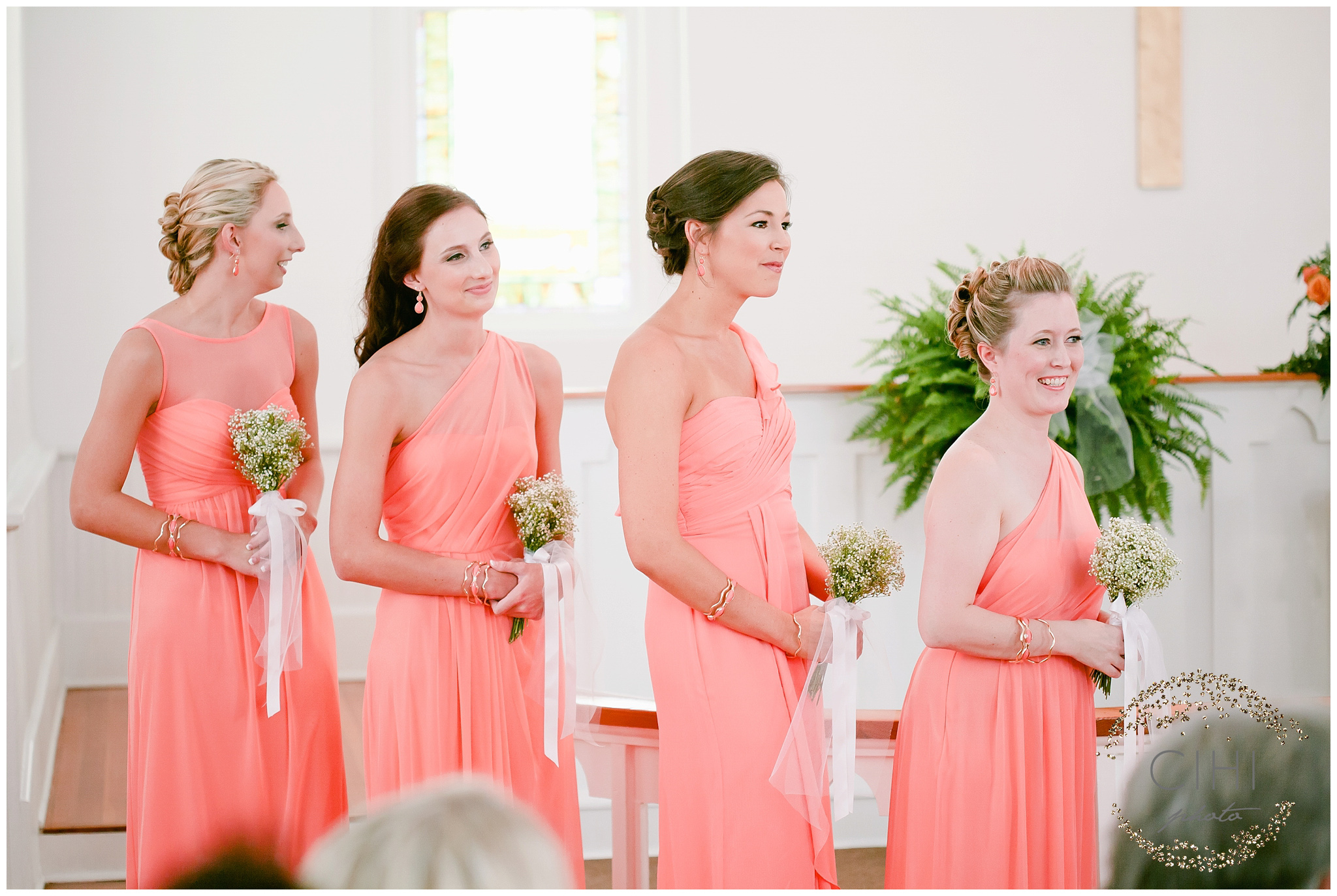 The White Chapel Palm Harbor Wedding (58 of 134)