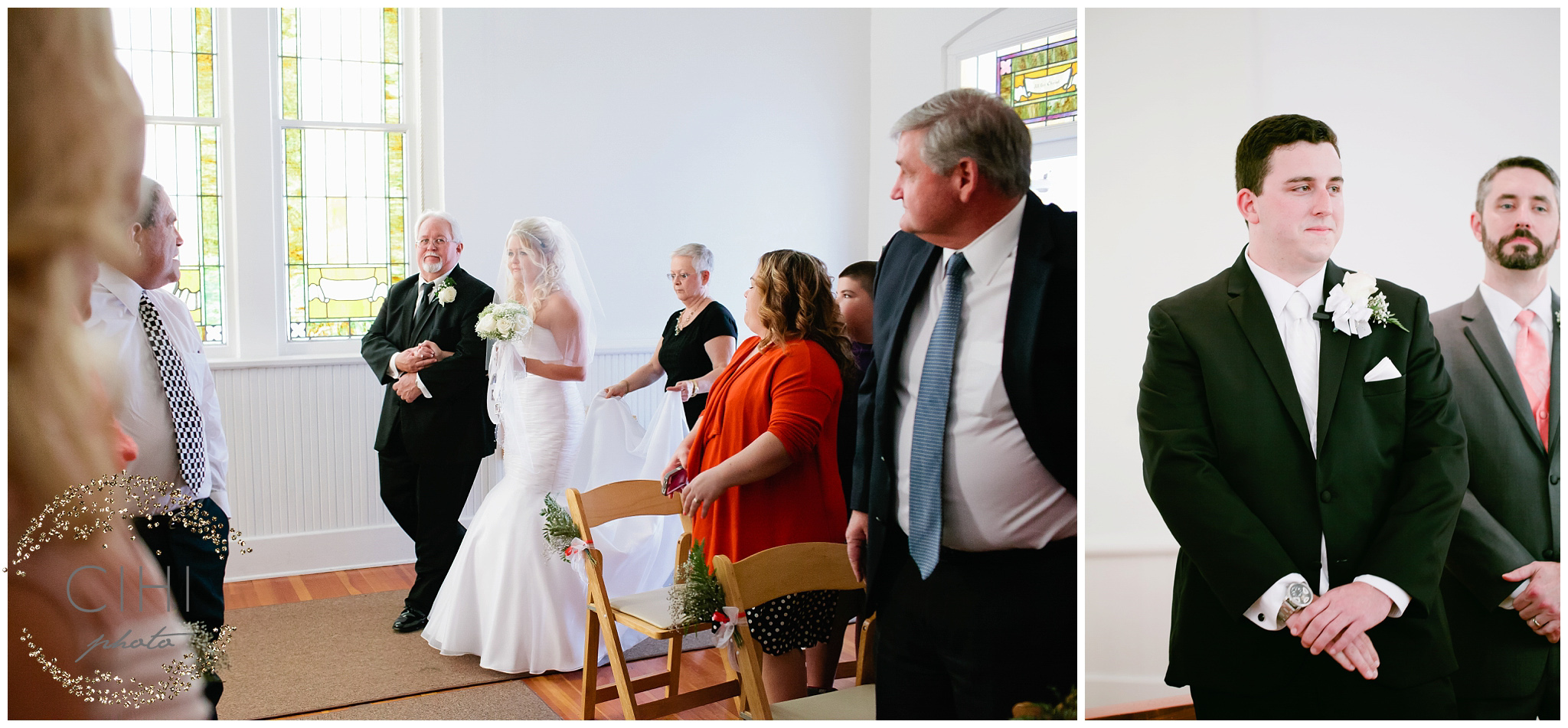 The White Chapel Palm Harbor Wedding (59 of 134)
