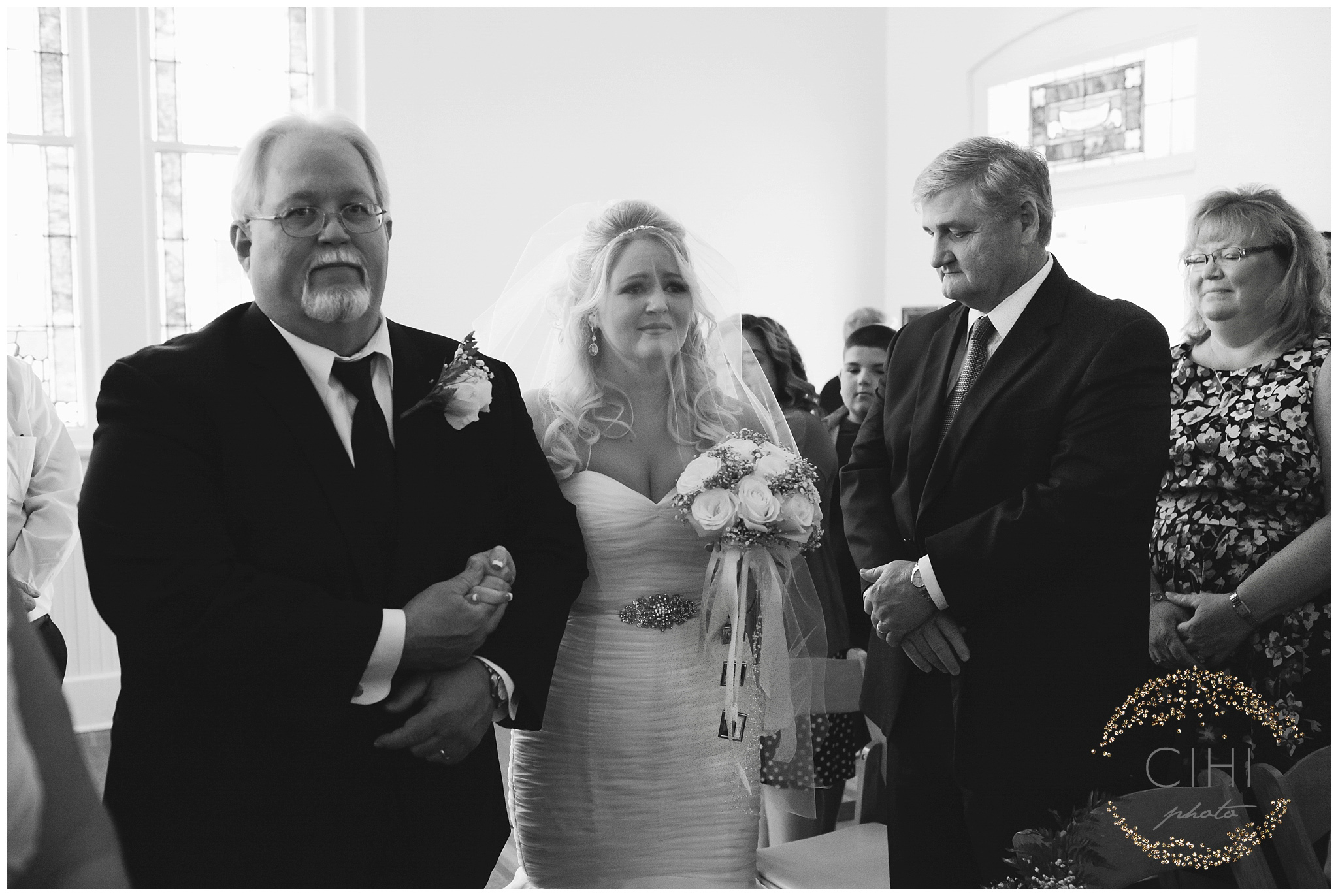 The White Chapel Palm Harbor Wedding (60 of 134)