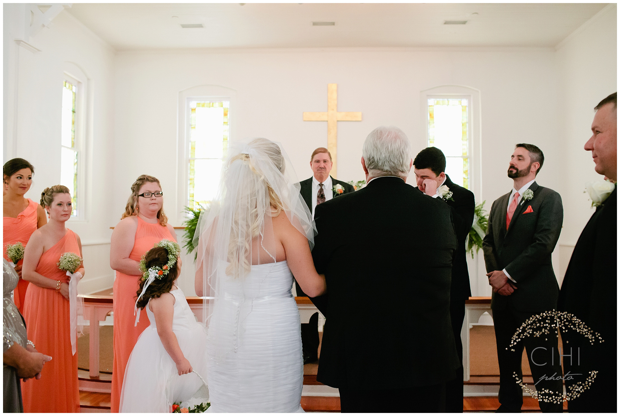 The White Chapel Palm Harbor Wedding (61 of 134)