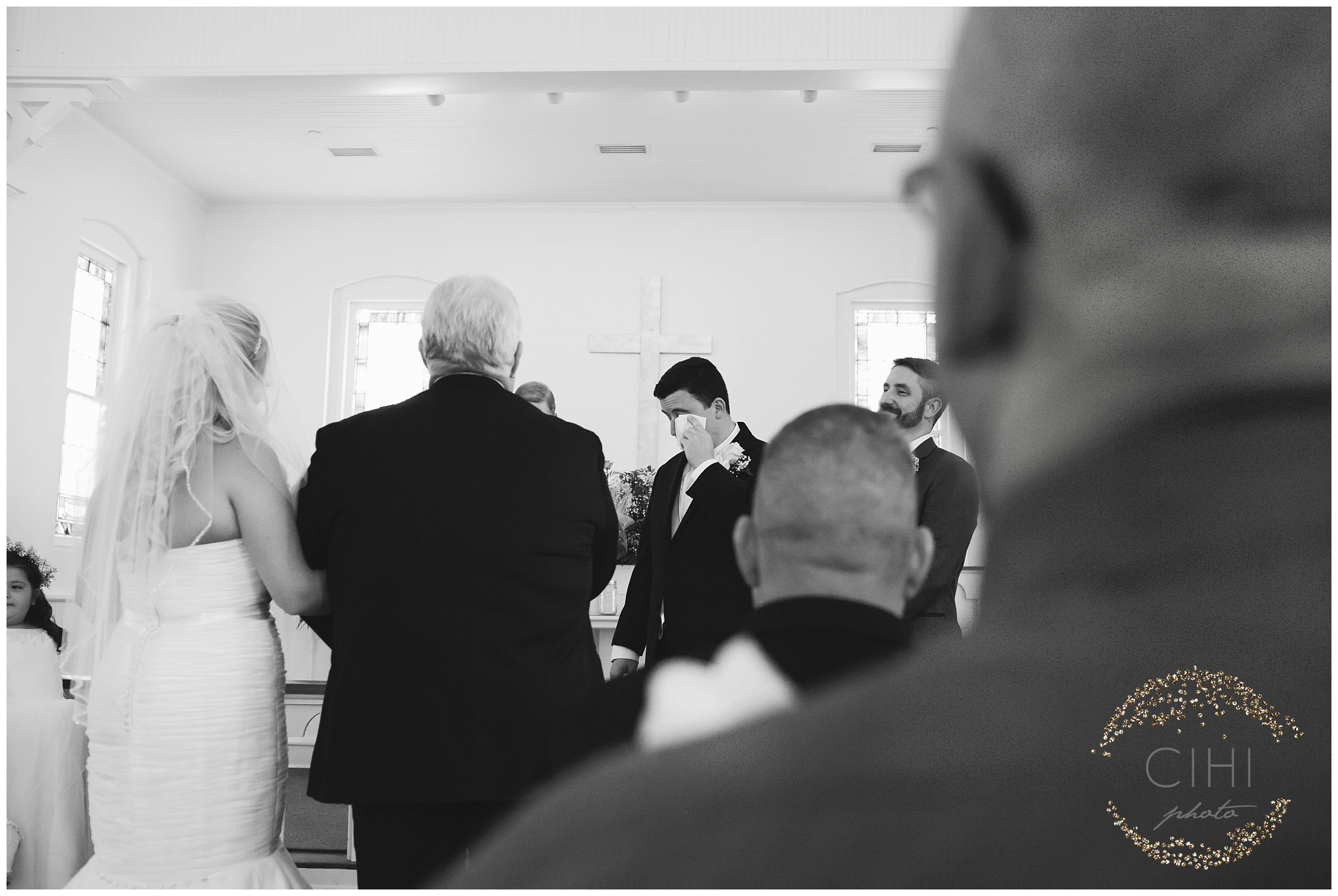 The White Chapel Palm Harbor Wedding (63 of 134)