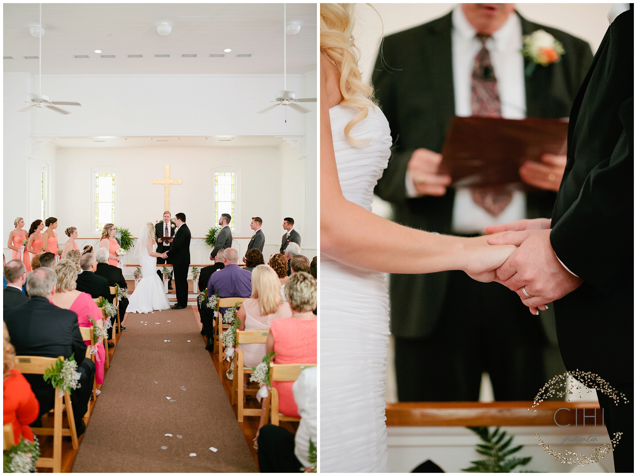 The White Chapel Palm Harbor Wedding (65 of 134)