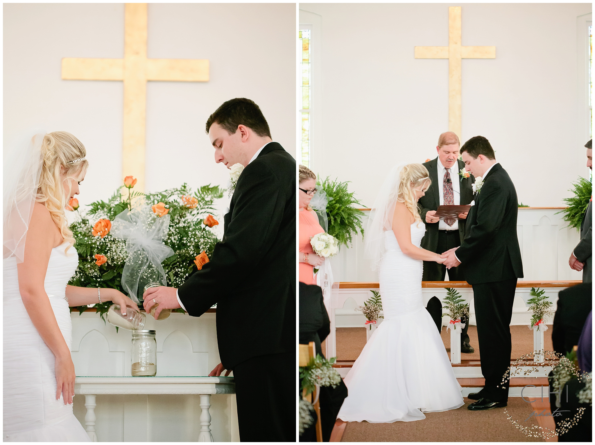 The White Chapel Palm Harbor Wedding (66 of 134)