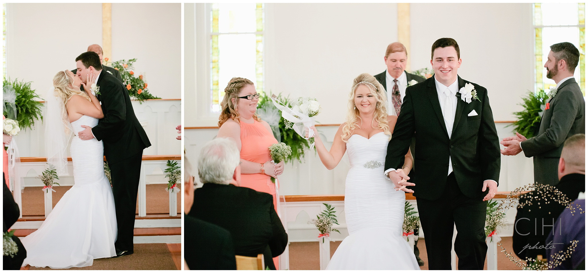 The White Chapel Palm Harbor Wedding (67 of 134)