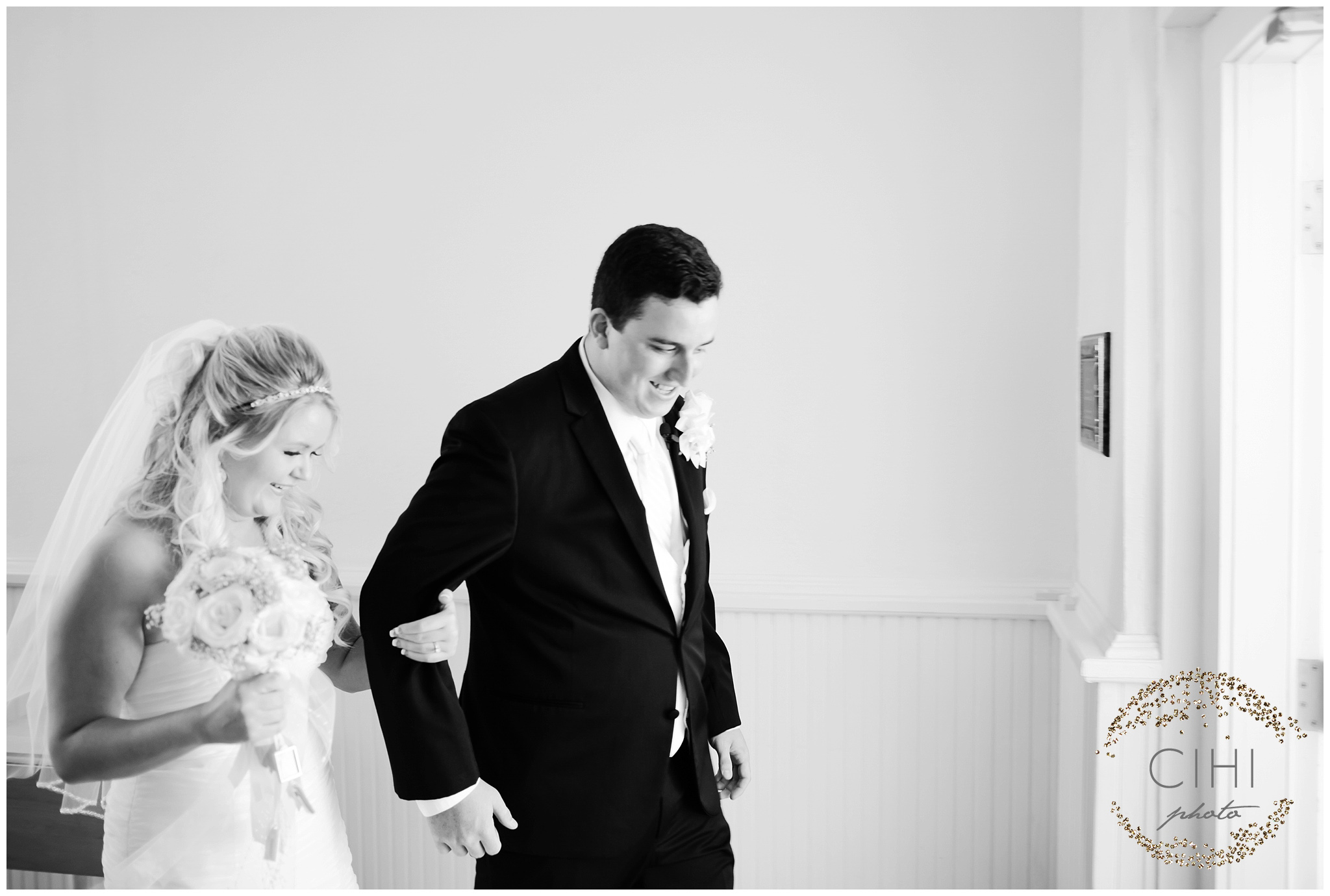 The White Chapel Palm Harbor Wedding (68 of 134)