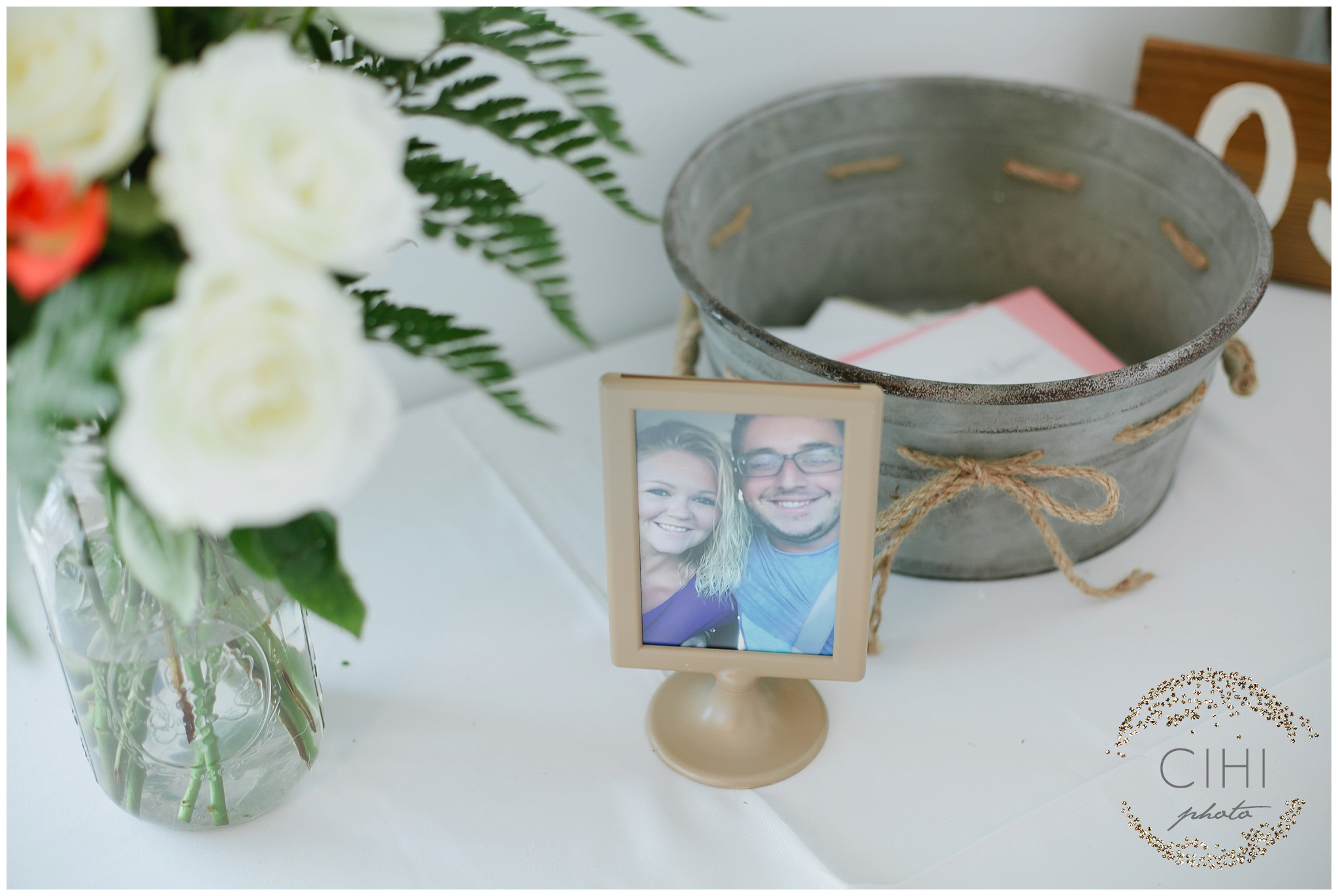 The White Chapel Palm Harbor Wedding (69 of 134)
