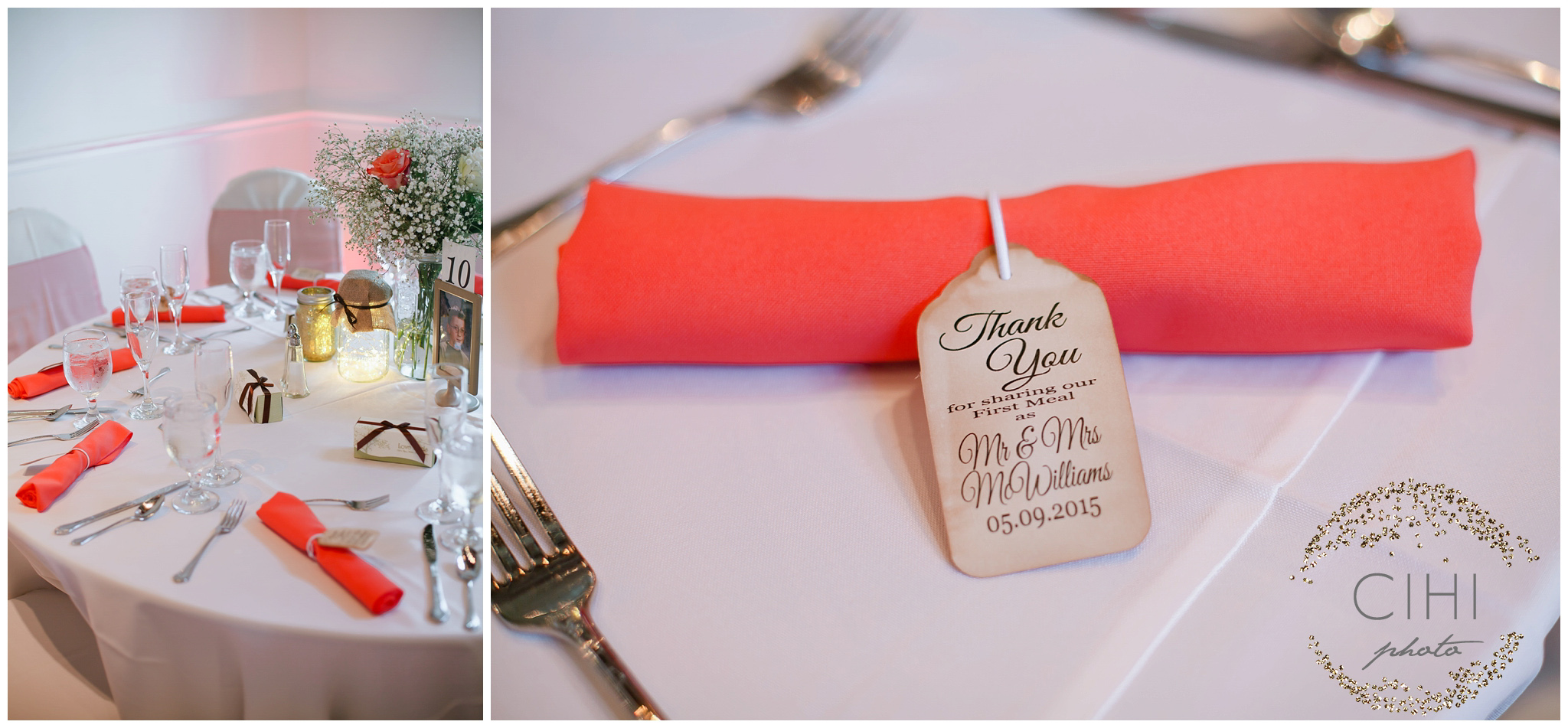 The White Chapel Palm Harbor Wedding (72 of 134)