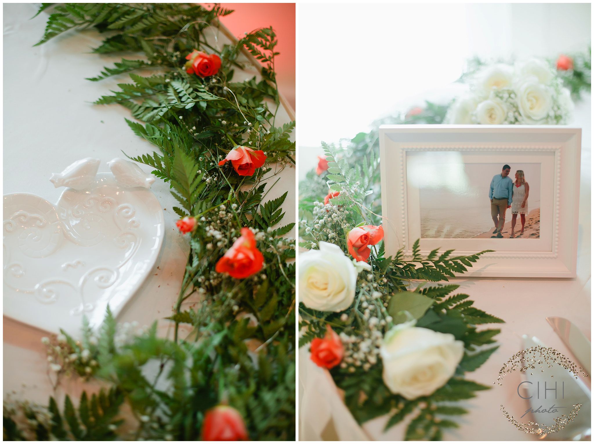 The White Chapel Palm Harbor Wedding (74 of 134)