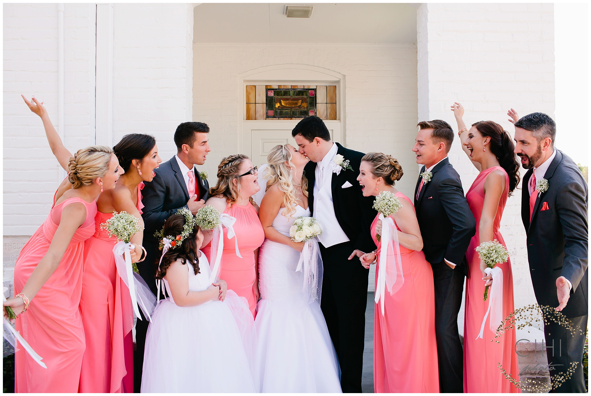 The White Chapel Palm Harbor Wedding (76 of 134)