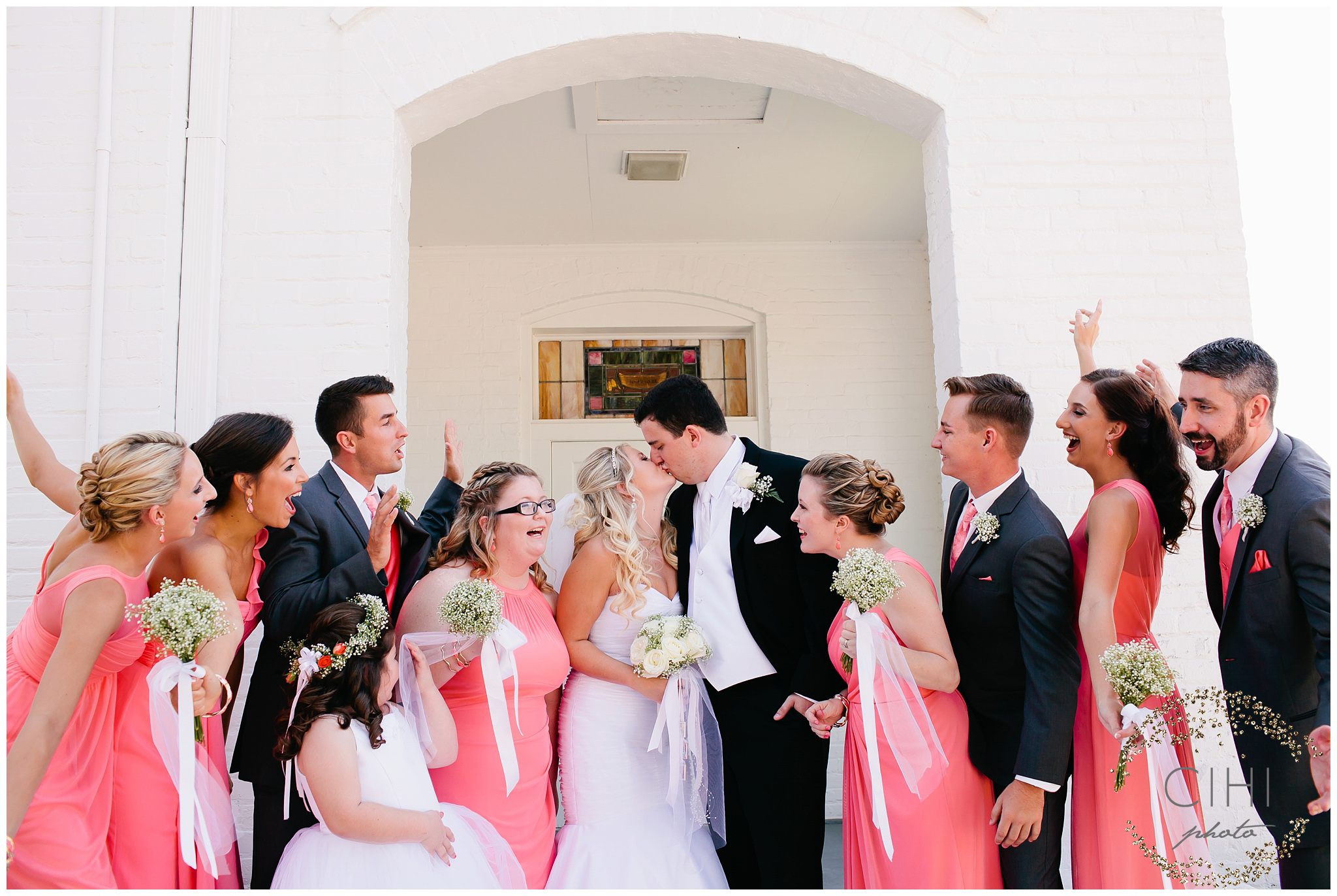 The White Chapel Palm Harbor Wedding (77 of 134)