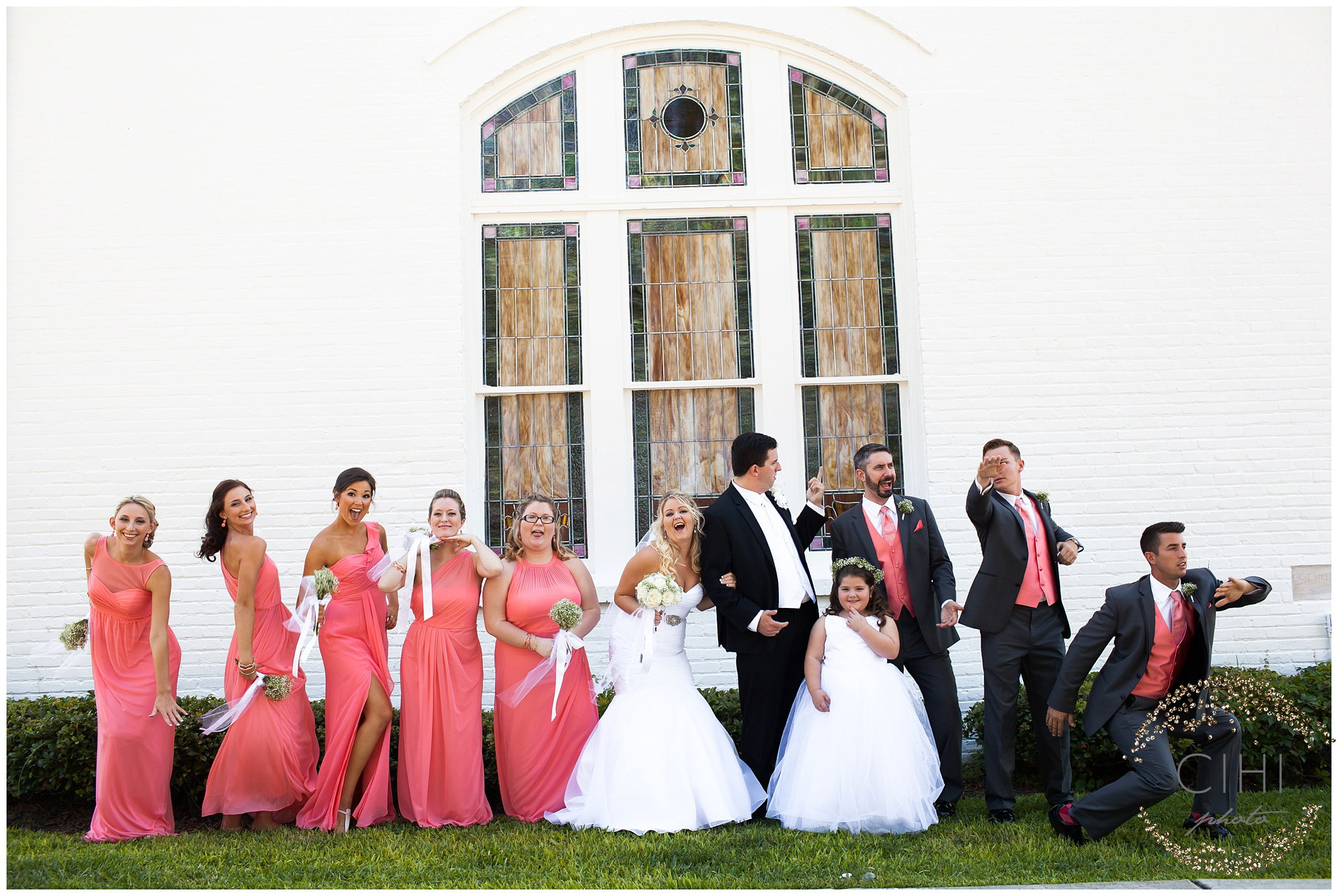 The White Chapel Palm Harbor Wedding (82 of 134)