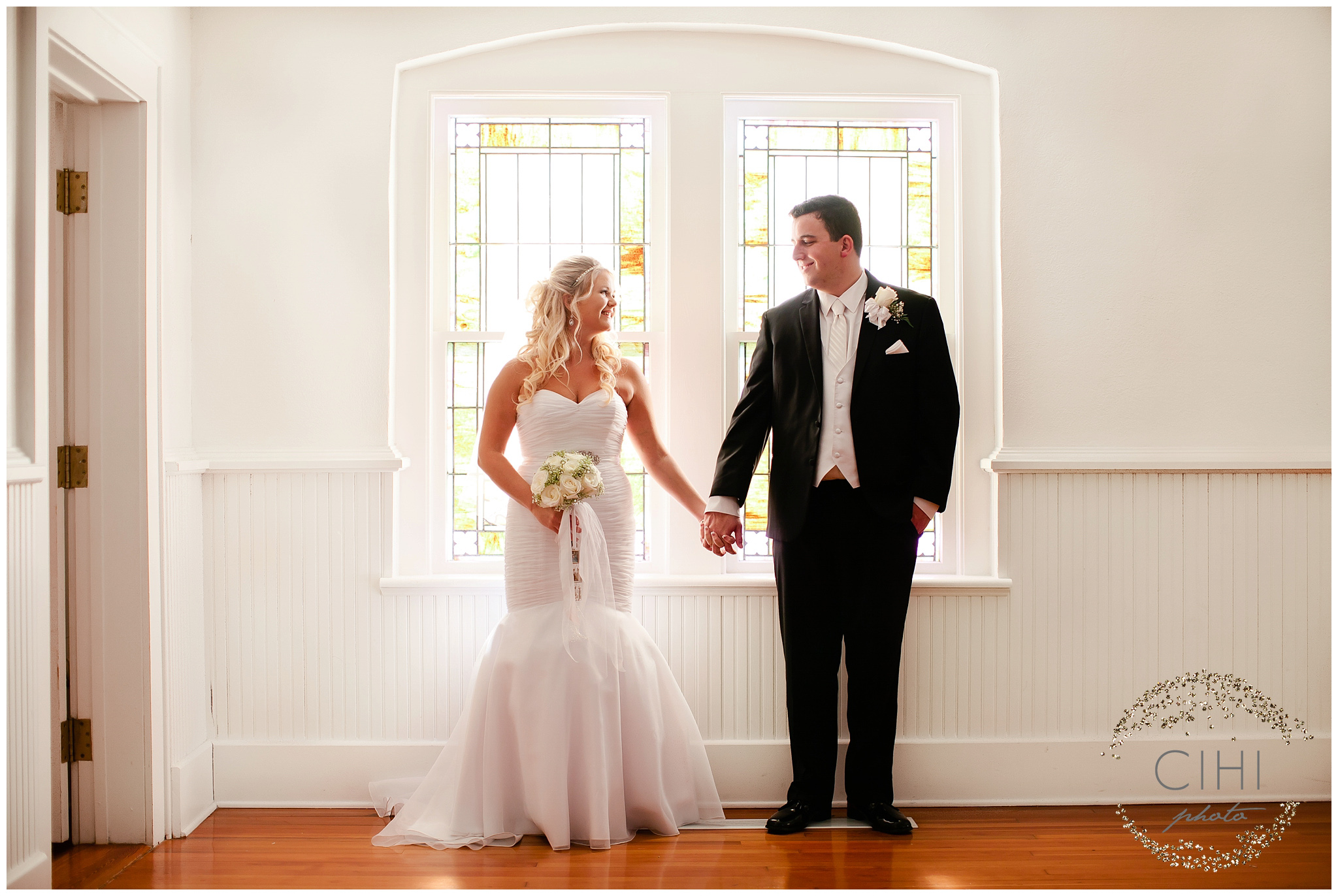 The White Chapel Palm Harbor Wedding (84 of 134)