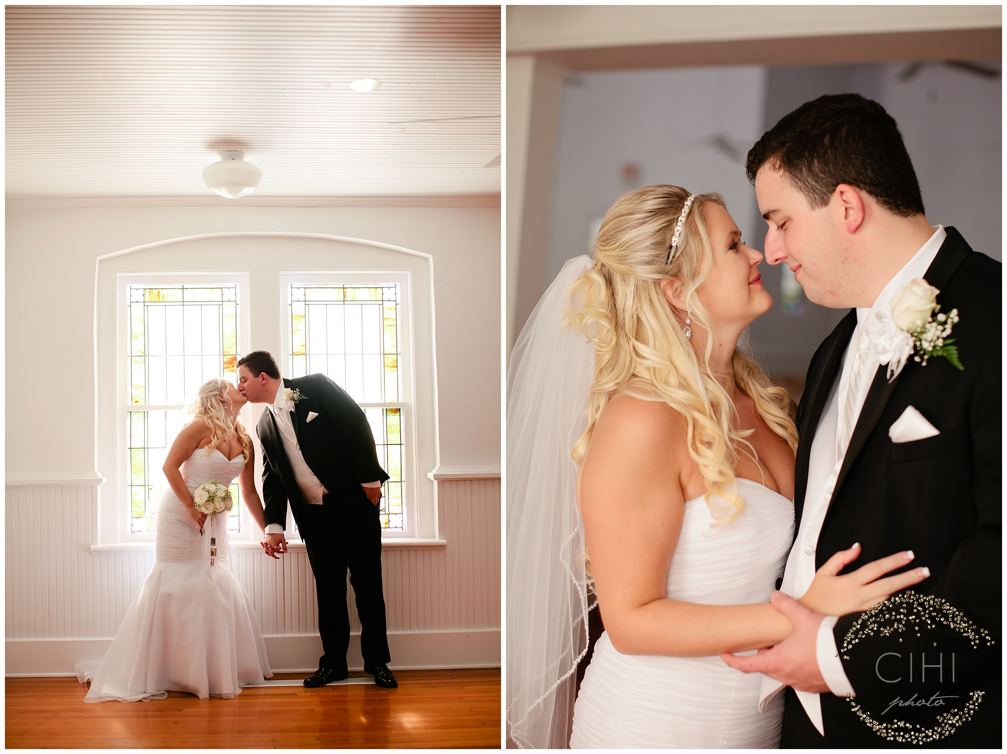 The White Chapel Palm Harbor Wedding (85 of 134)