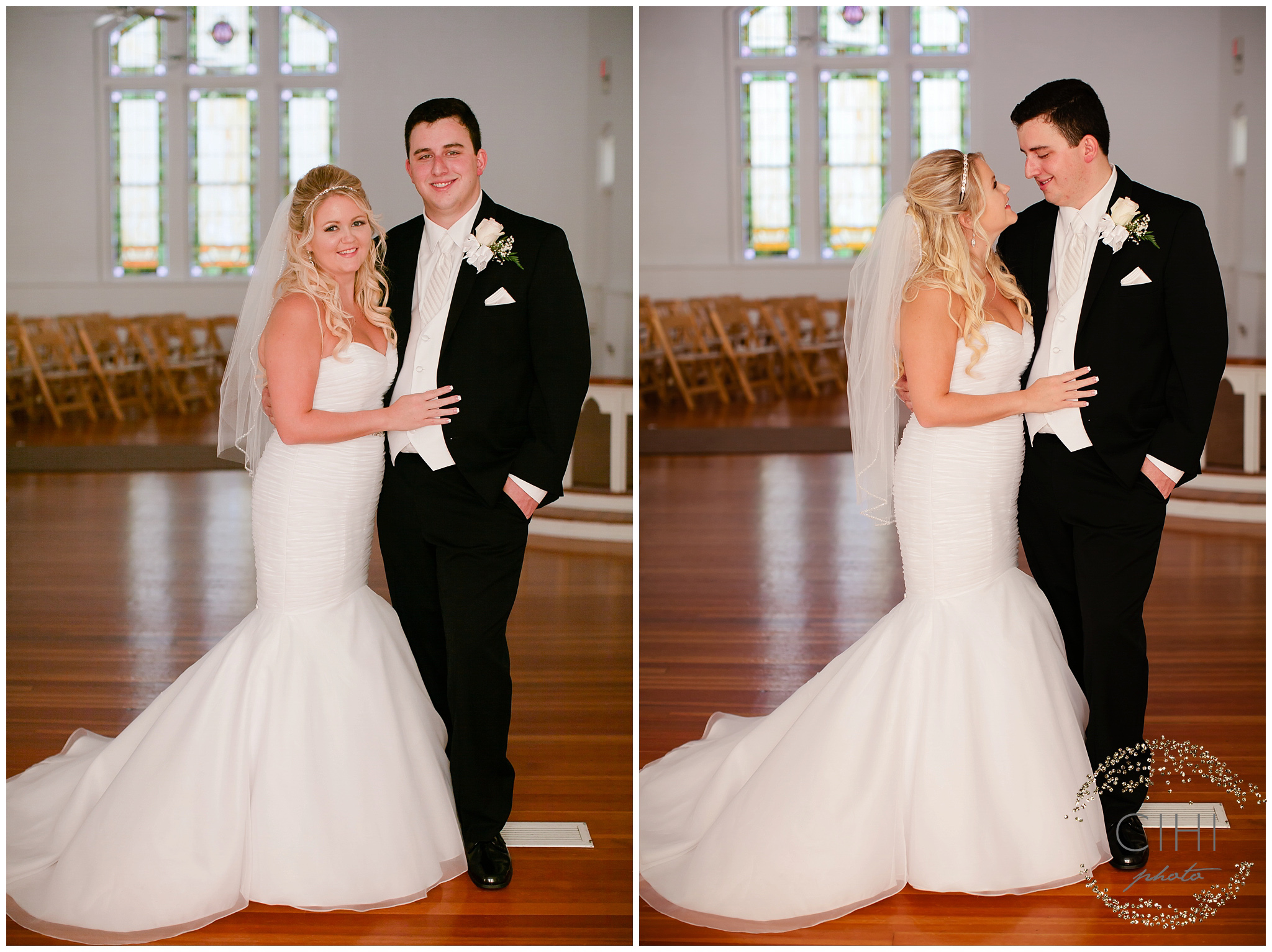 The White Chapel Palm Harbor Wedding (86 of 134)