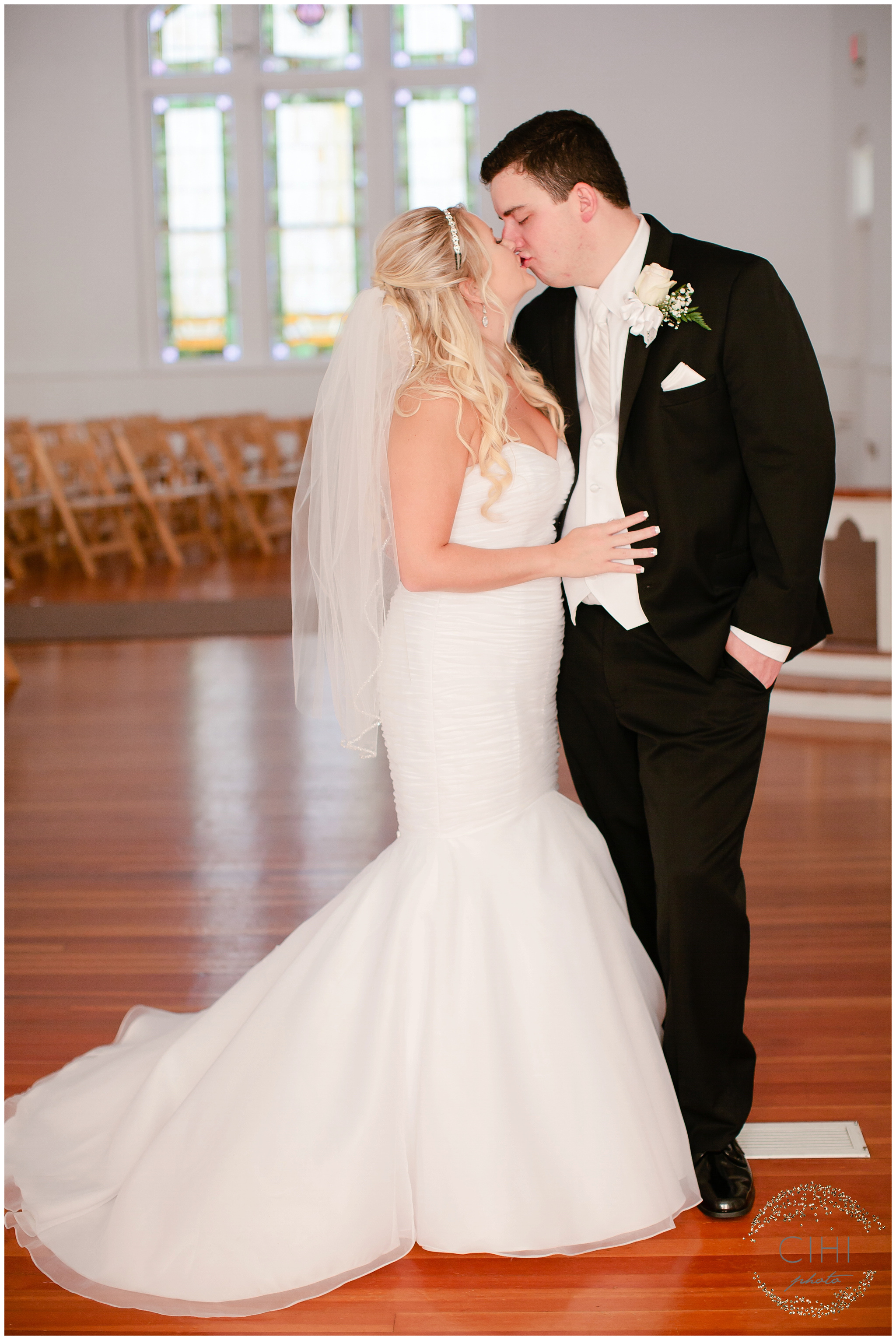 The White Chapel Palm Harbor Wedding (87 of 134)