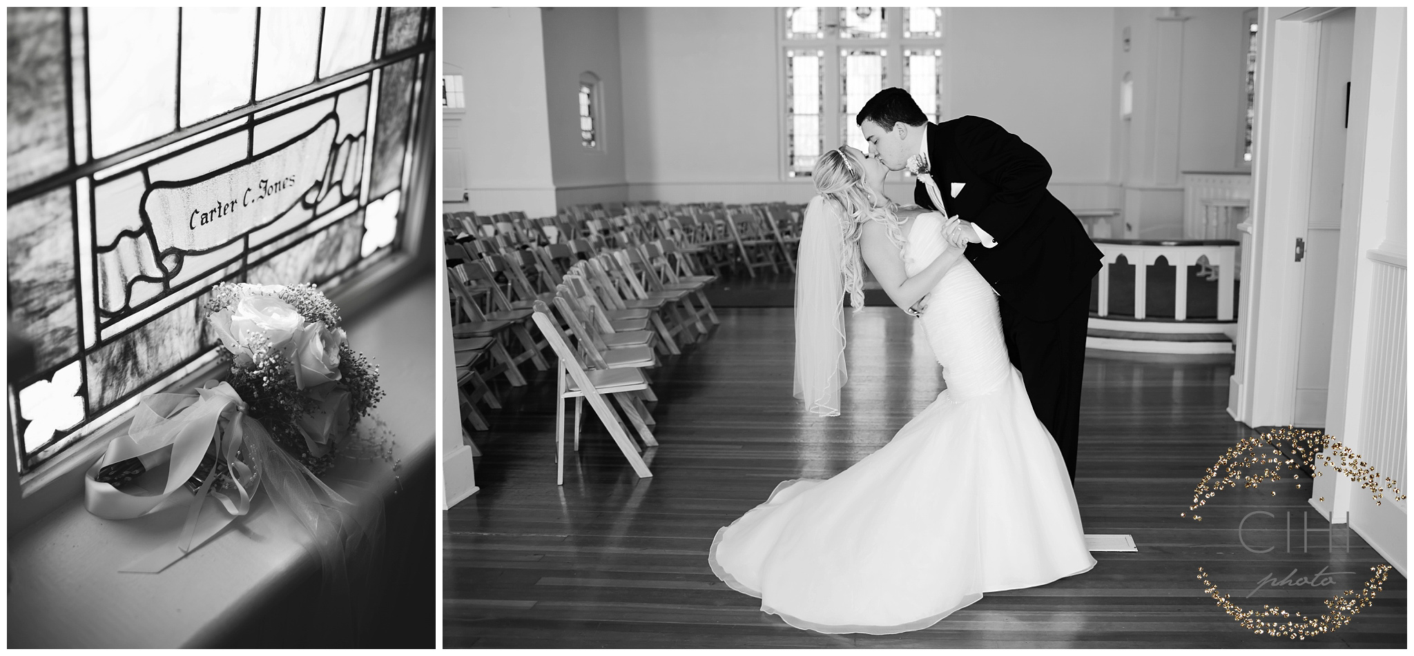The White Chapel Palm Harbor Wedding (88 of 134)