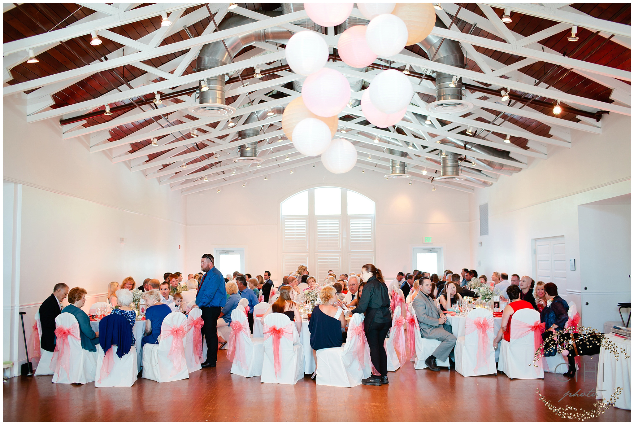 The White Chapel Palm Harbor Wedding (90 of 134)