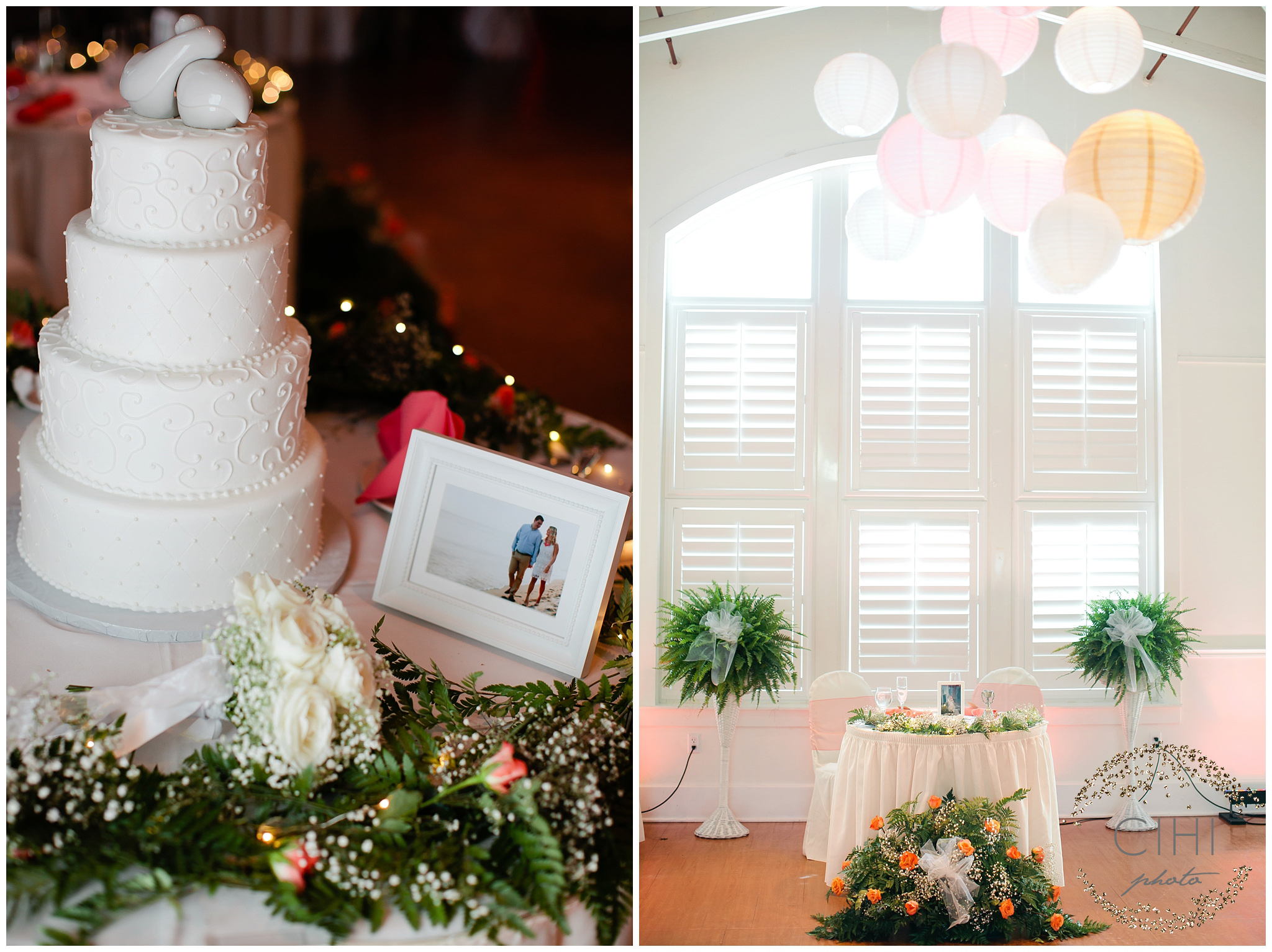 The White Chapel Palm Harbor Wedding (91 of 134)