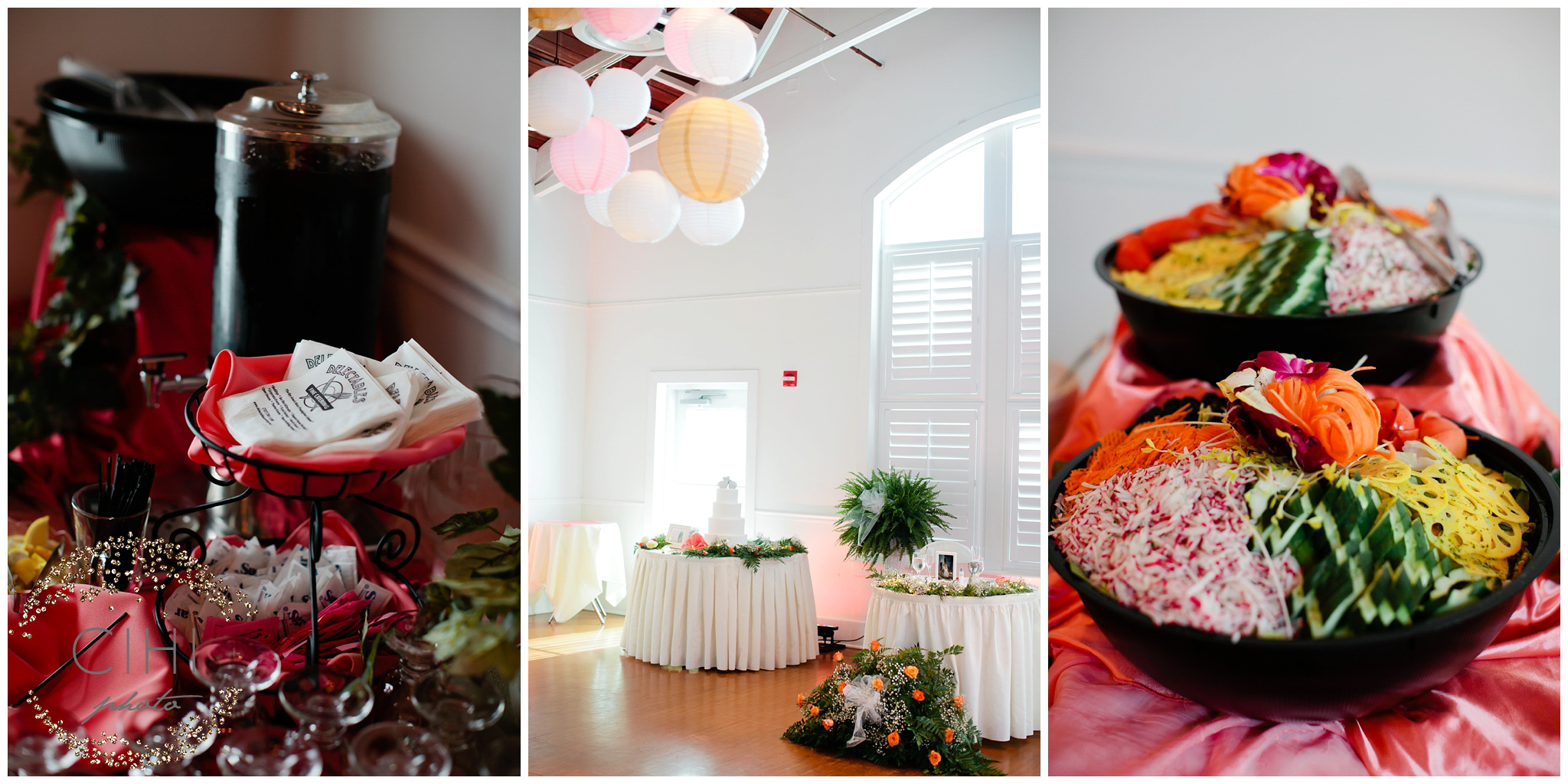The White Chapel Palm Harbor Wedding (92 of 134)