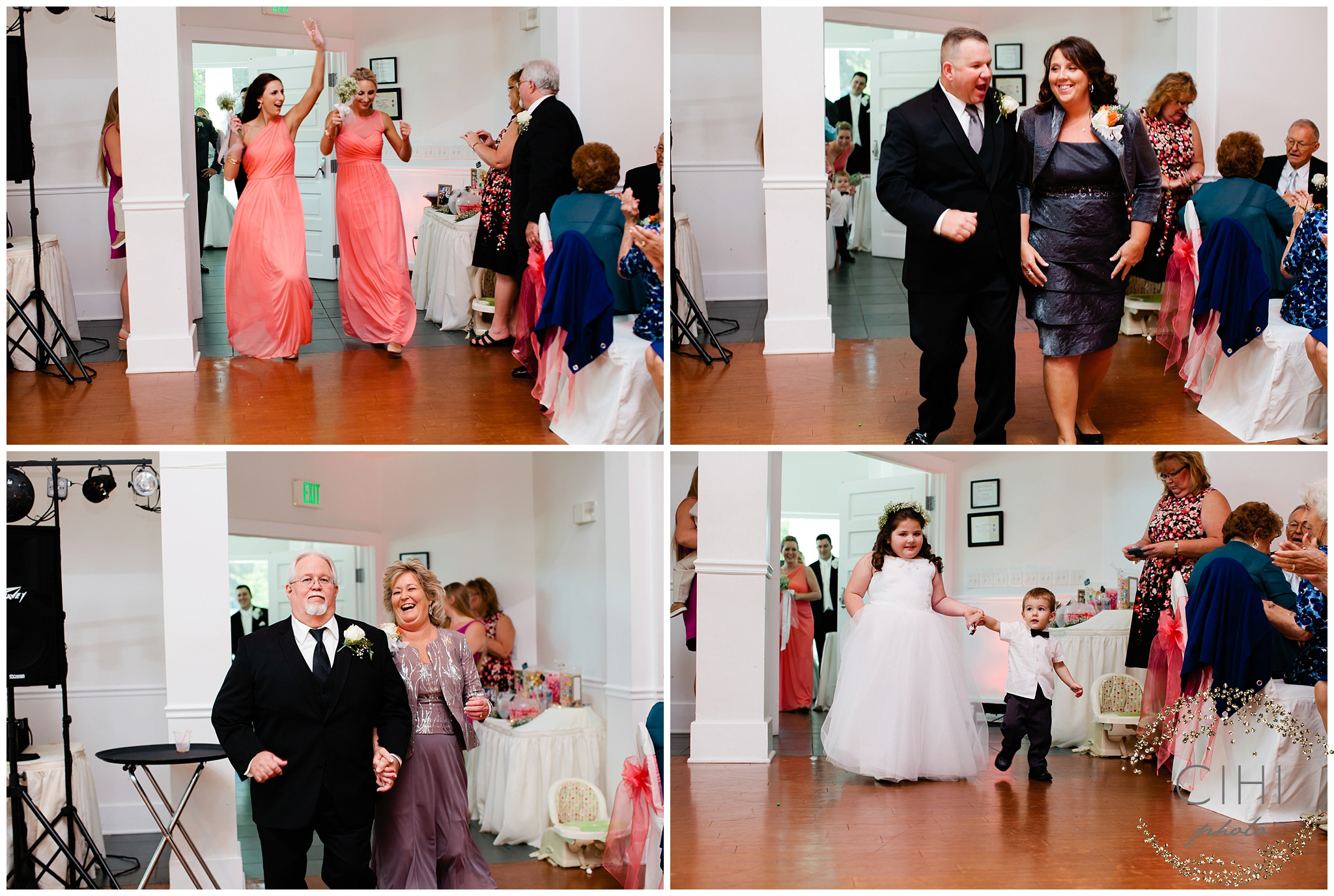 The White Chapel Palm Harbor Wedding (93 of 134)