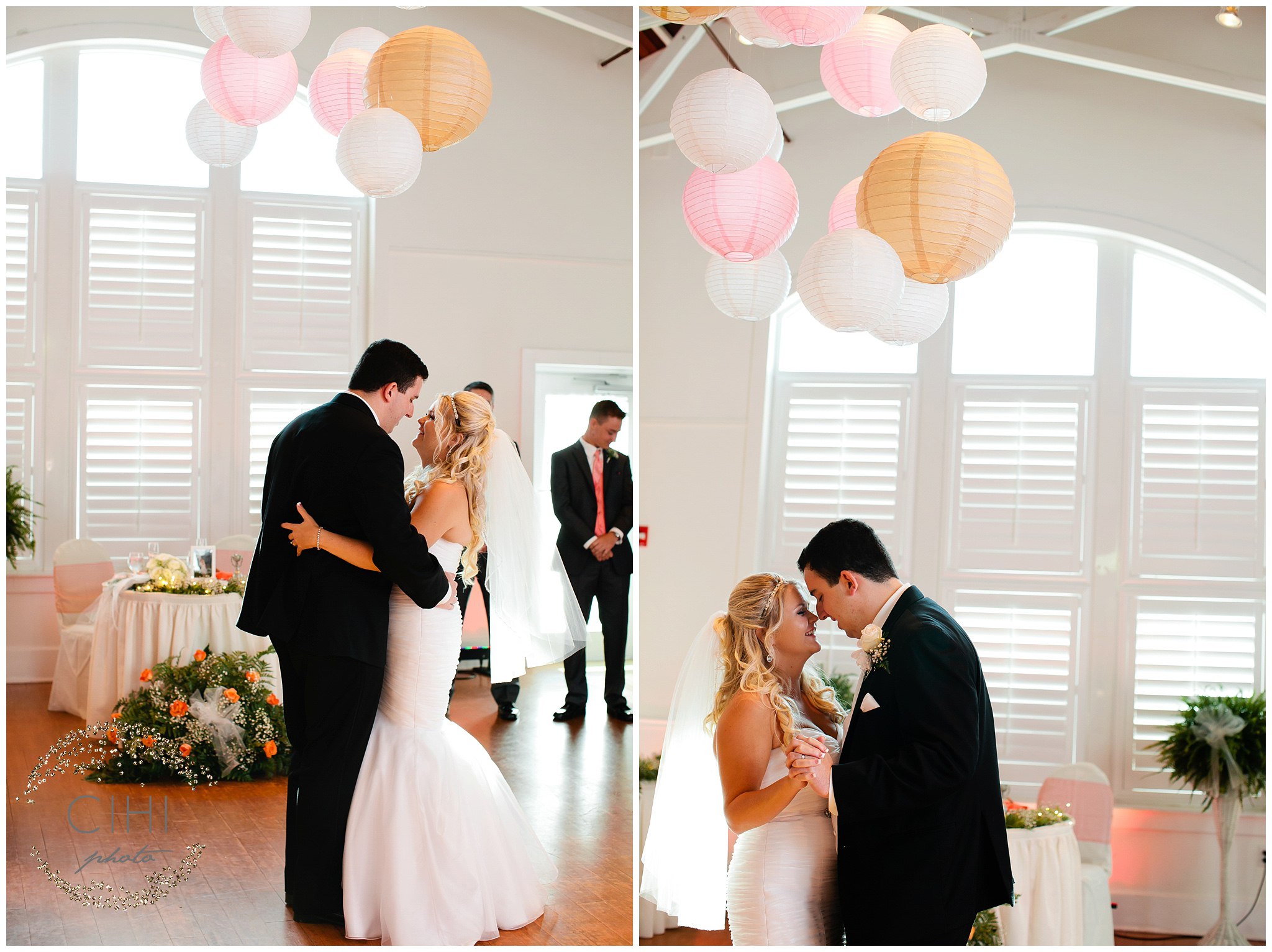 The White Chapel Palm Harbor Wedding (95 of 134)