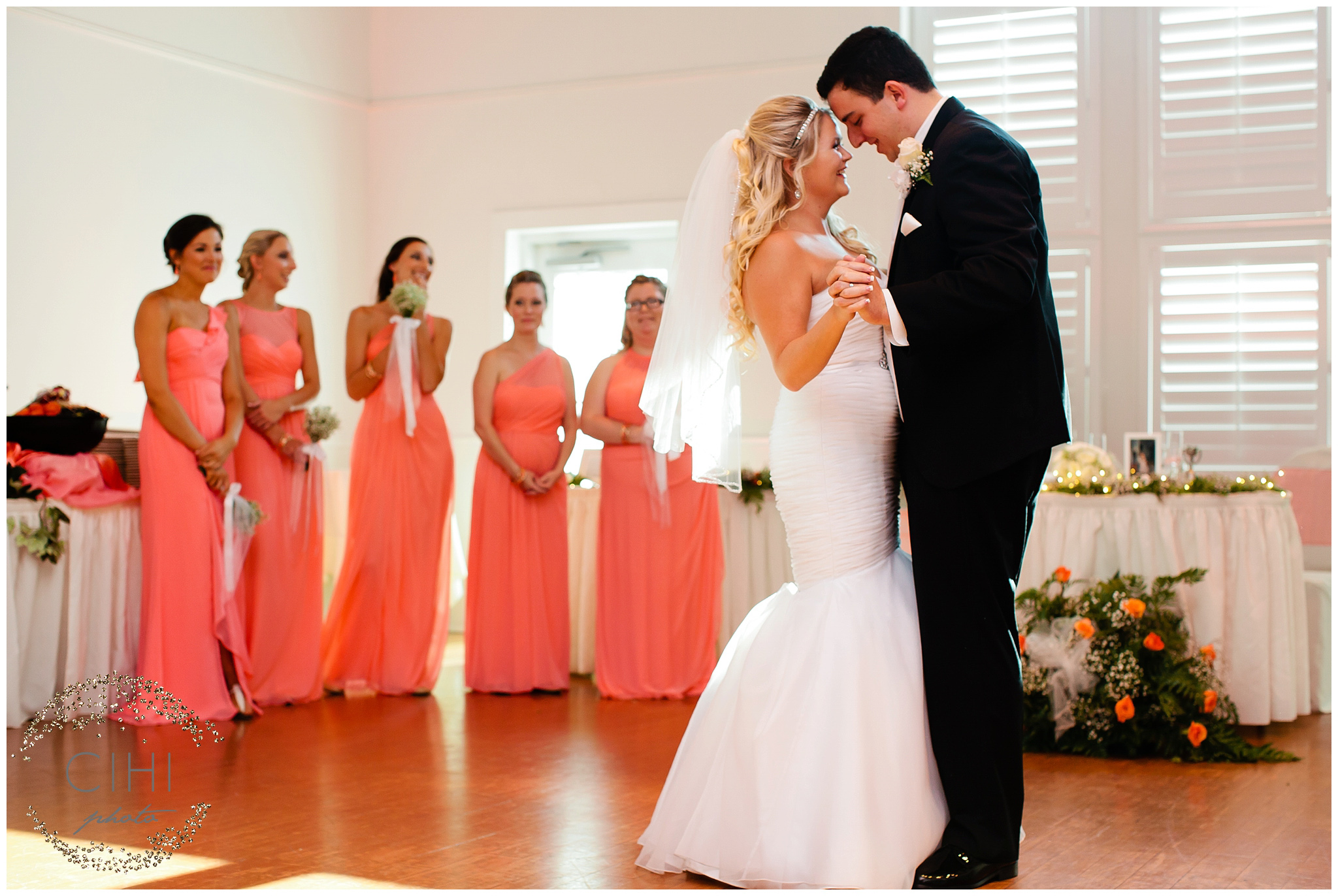 The White Chapel Palm Harbor Wedding (96 of 134)