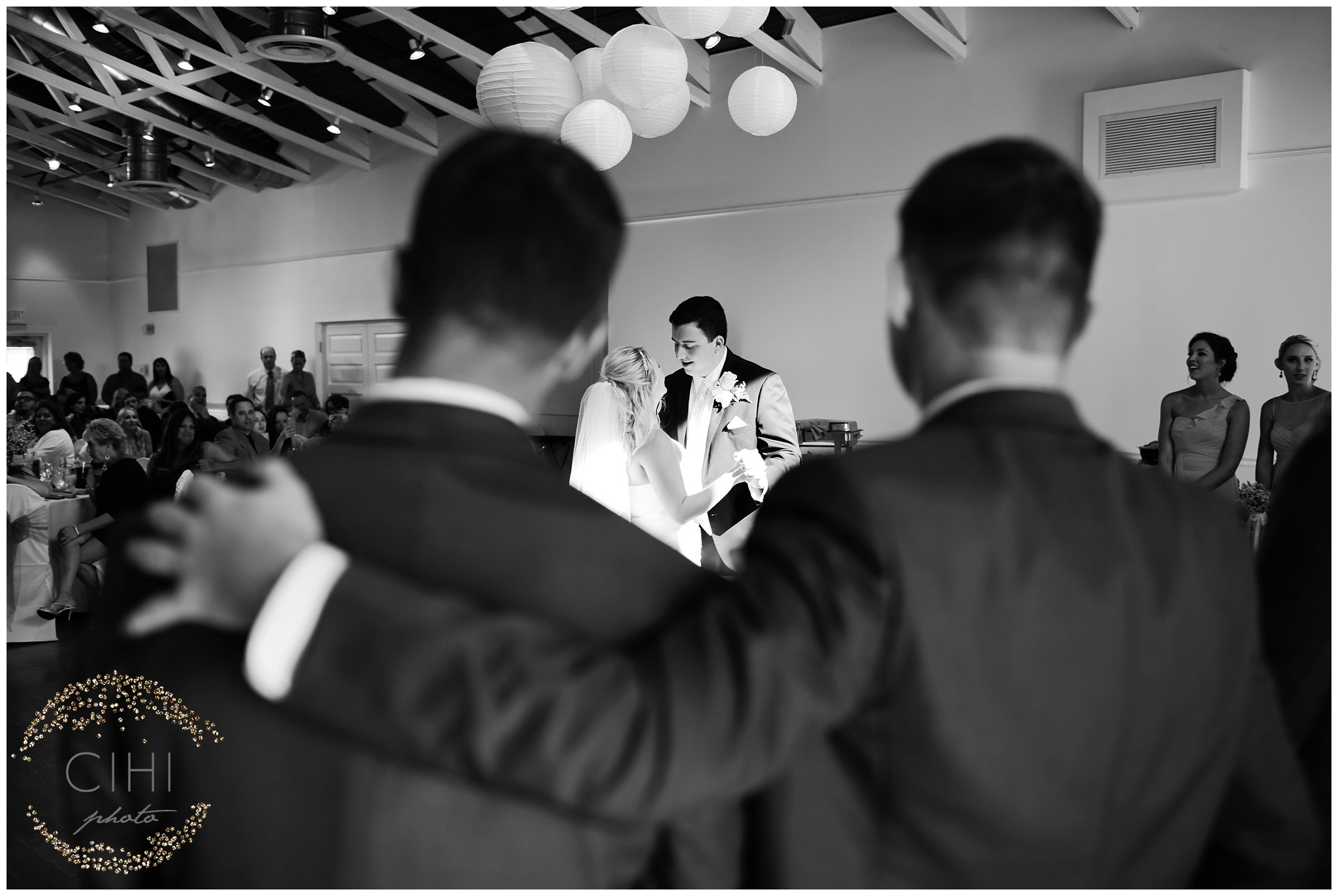 The White Chapel Palm Harbor Wedding (97 of 134)