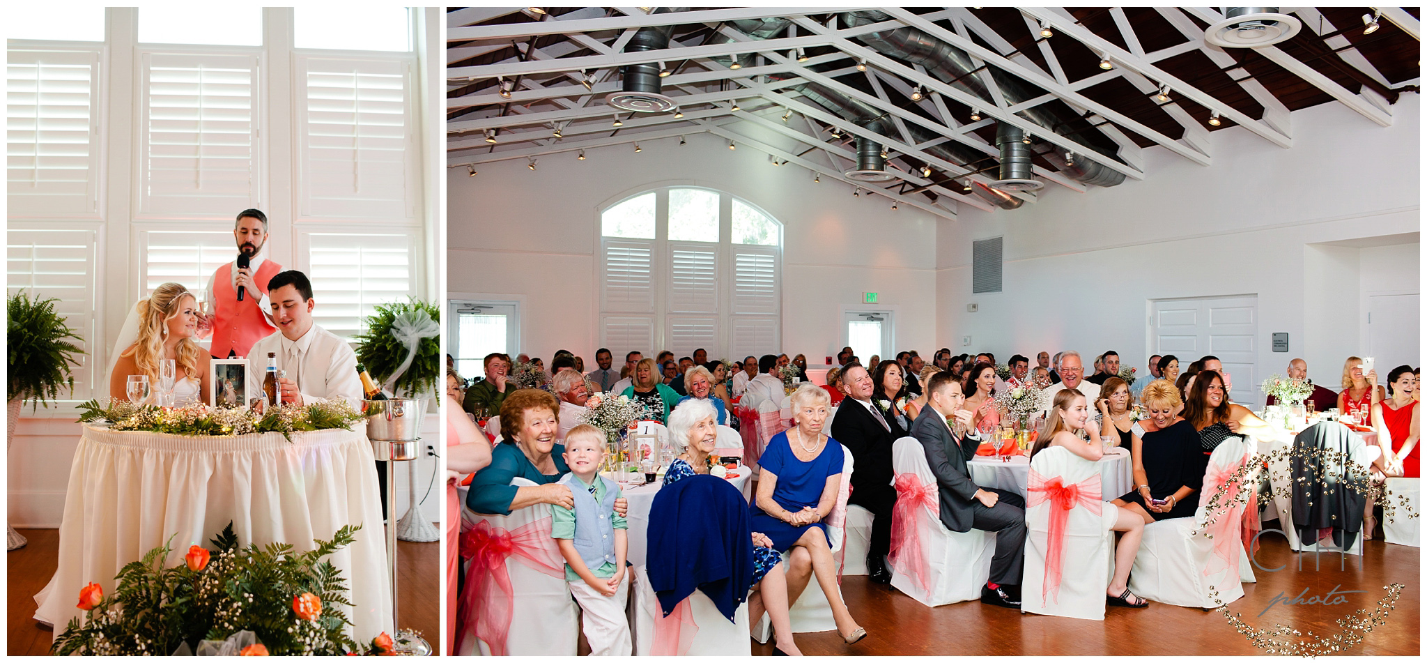 The White Chapel Palm Harbor Wedding (98 of 134)