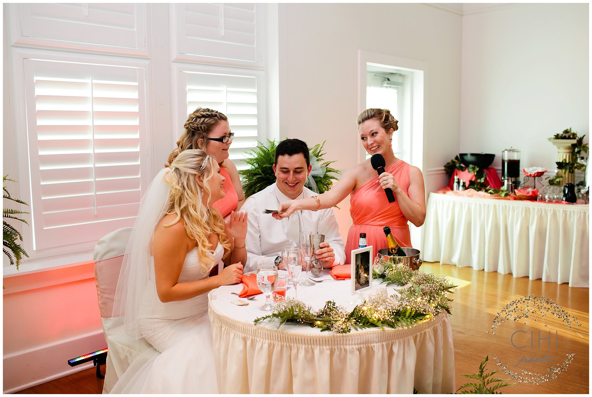 The White Chapel Palm Harbor Wedding (99 of 134)