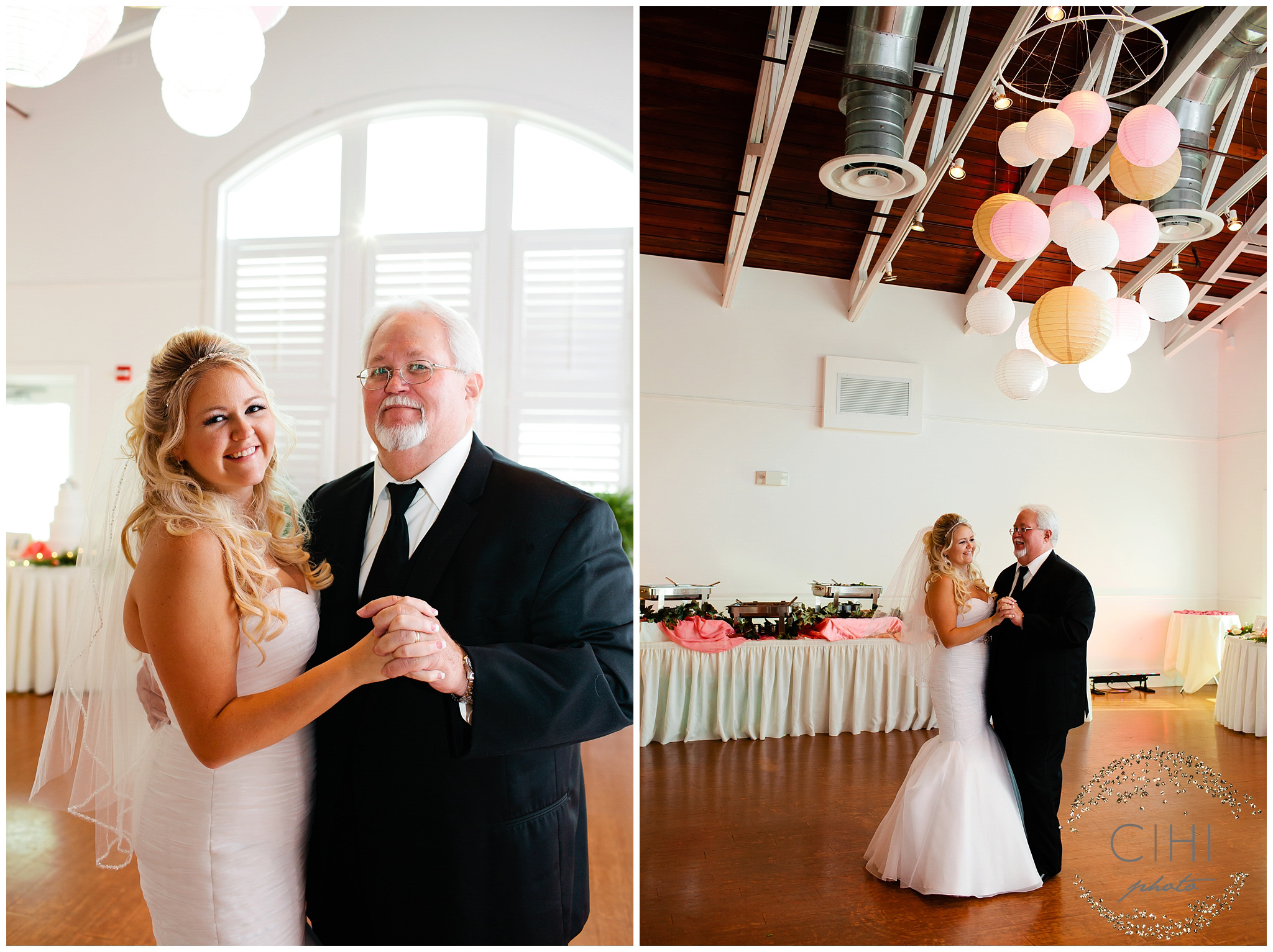 The White Chapel Palm Harbor Wedding (100 of 134)