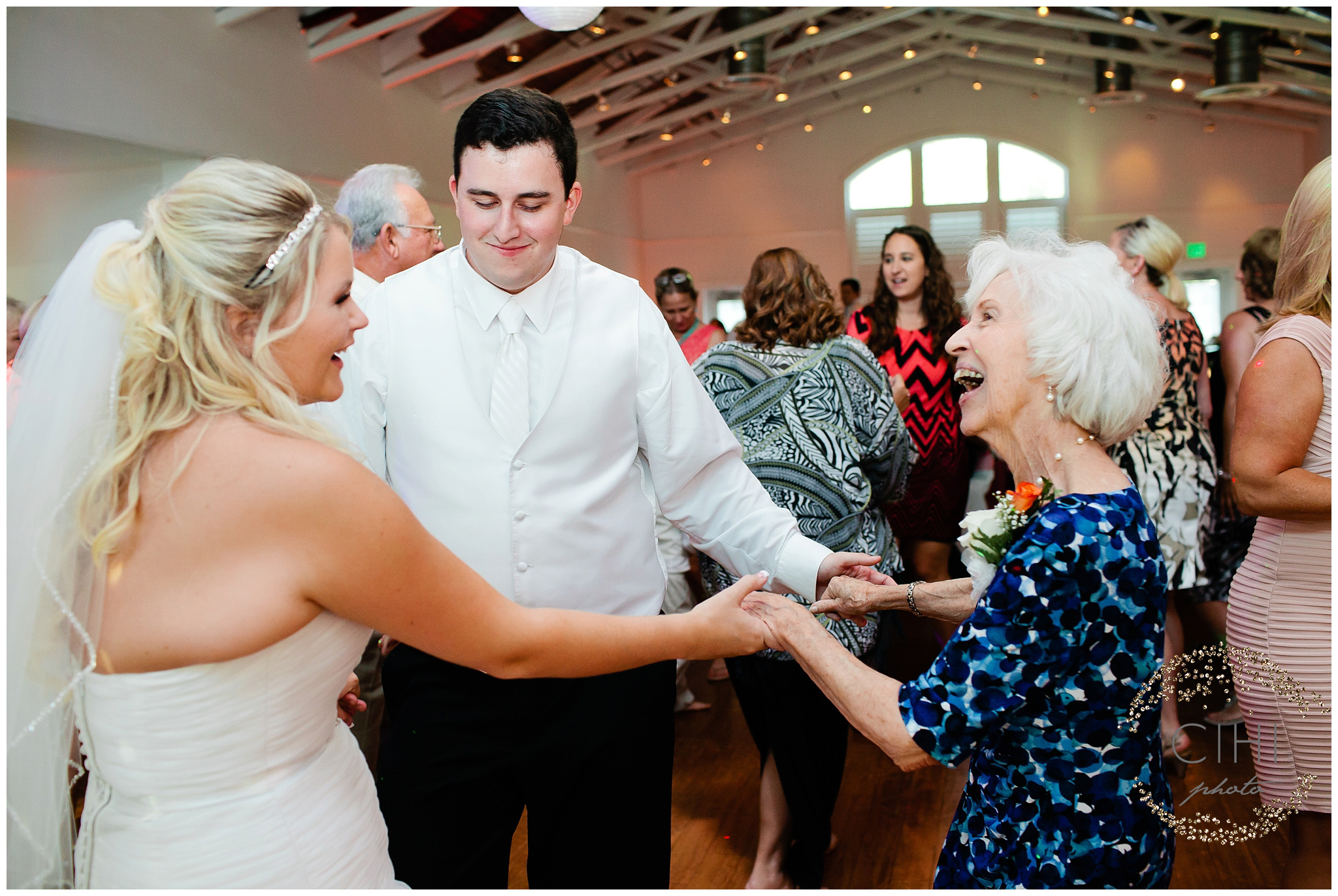 The White Chapel Palm Harbor Wedding (103 of 134)