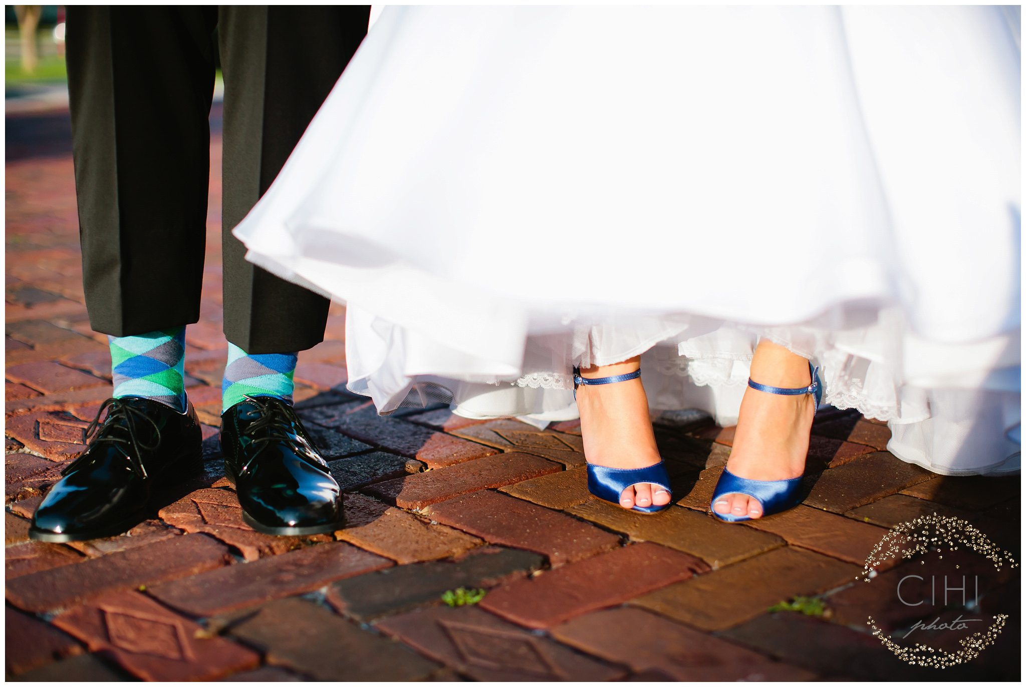 The White Chapel Palm Harbor Wedding (104 of 134)