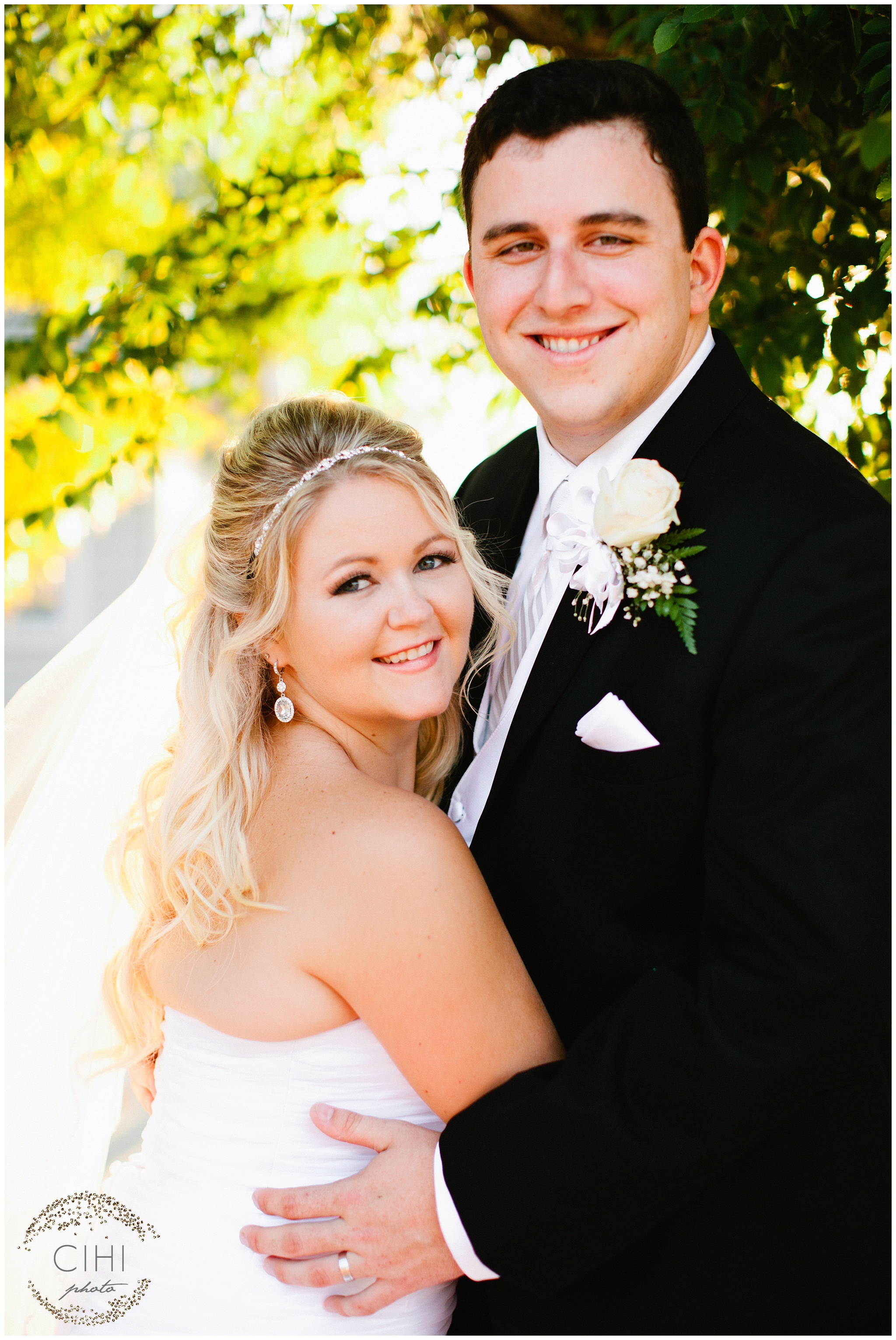 The White Chapel Palm Harbor Wedding (108 of 134)