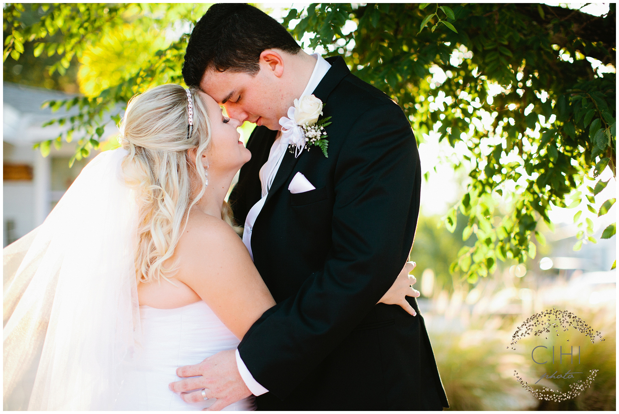 The White Chapel Palm Harbor Wedding (109 of 134)