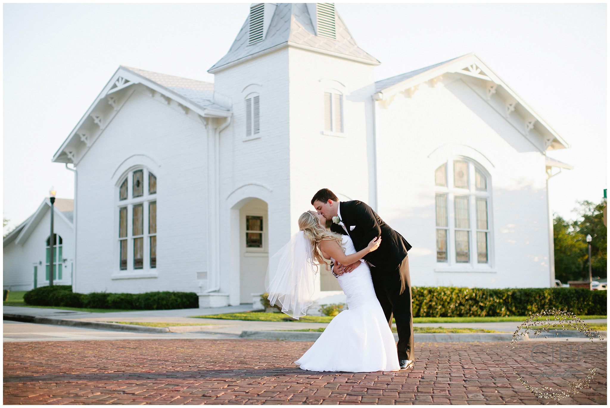 The White Chapel Palm Harbor Wedding (113 of 134)