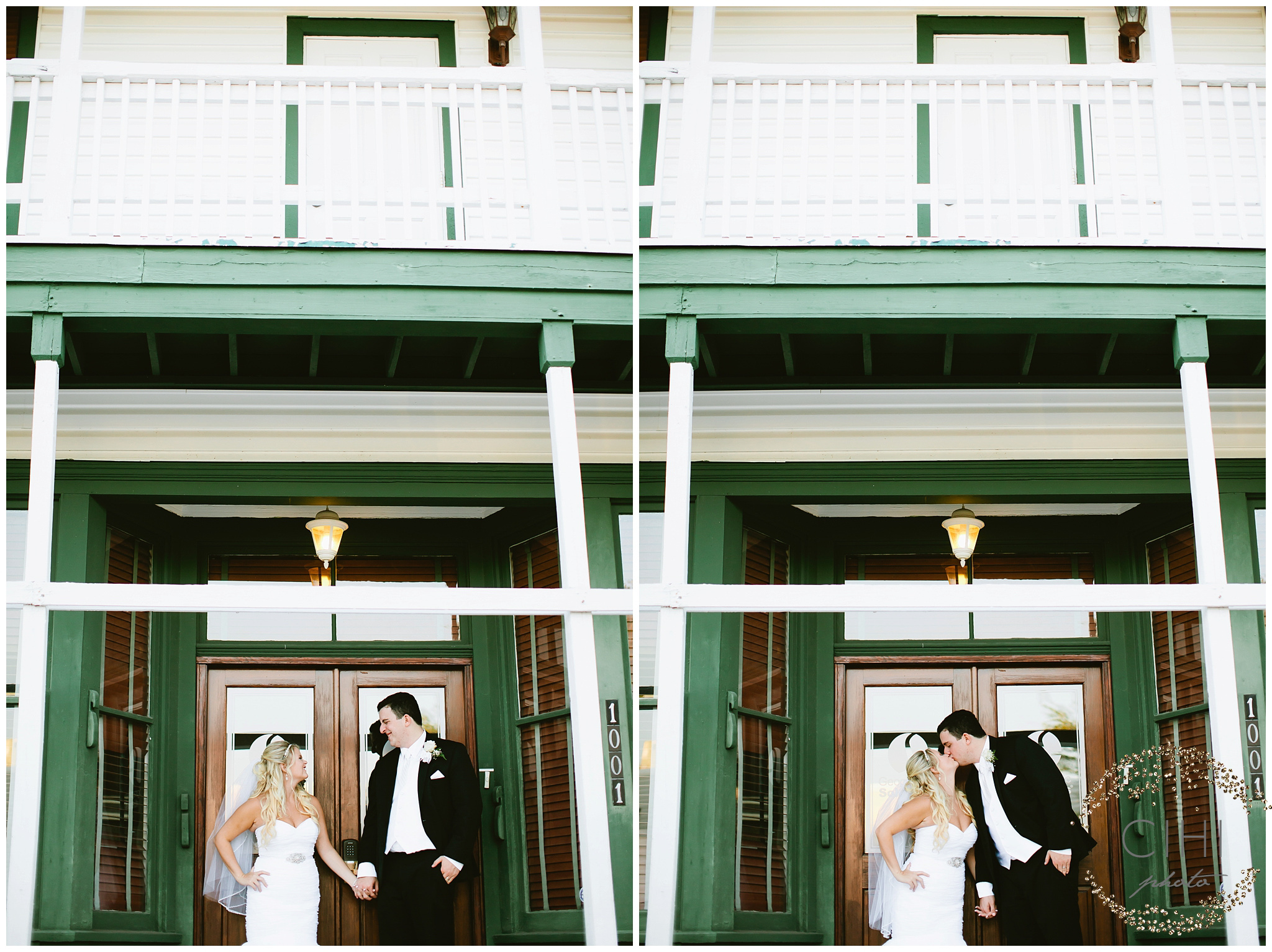 The White Chapel Palm Harbor Wedding (116 of 134)