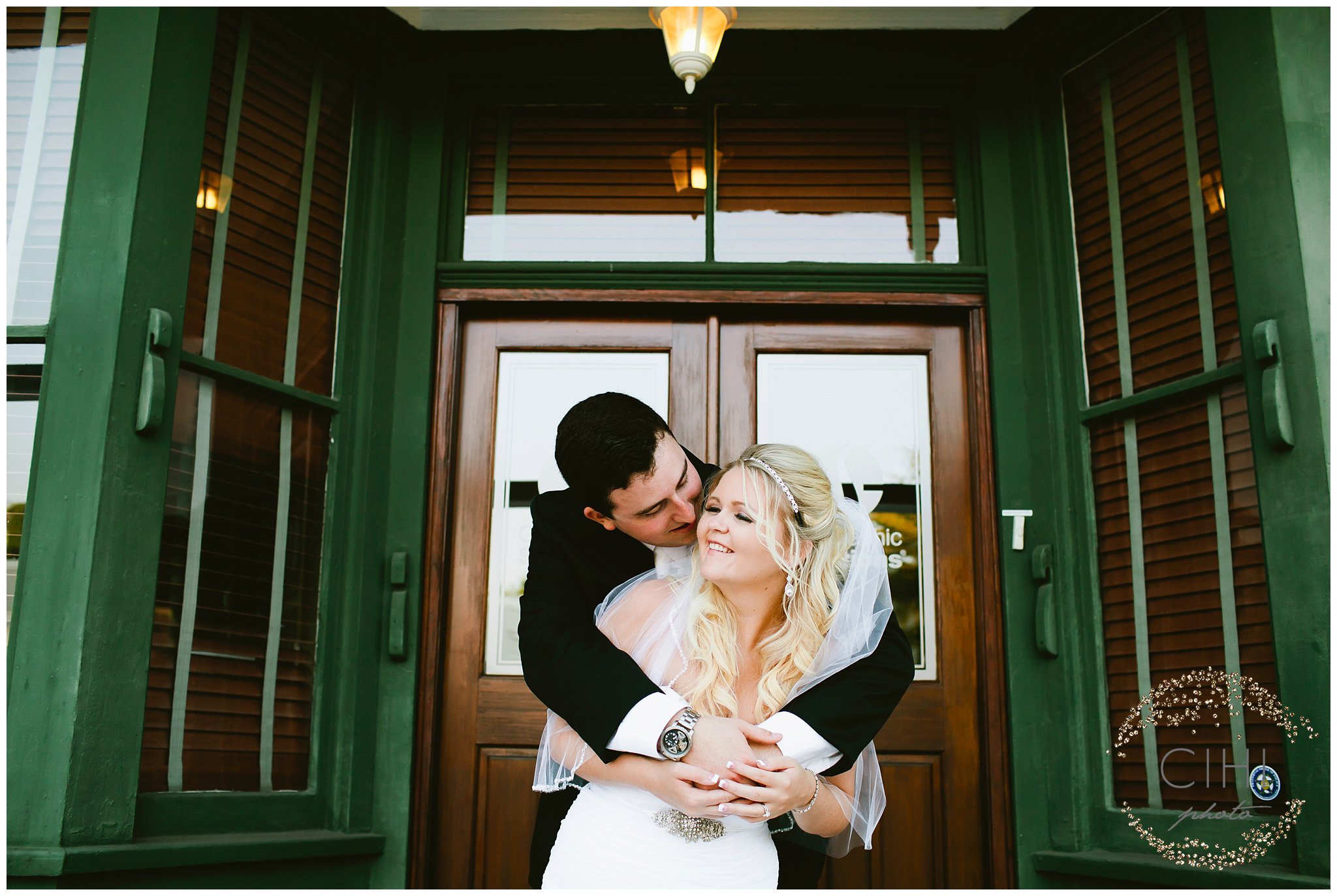 The White Chapel Palm Harbor Wedding (117 of 134)