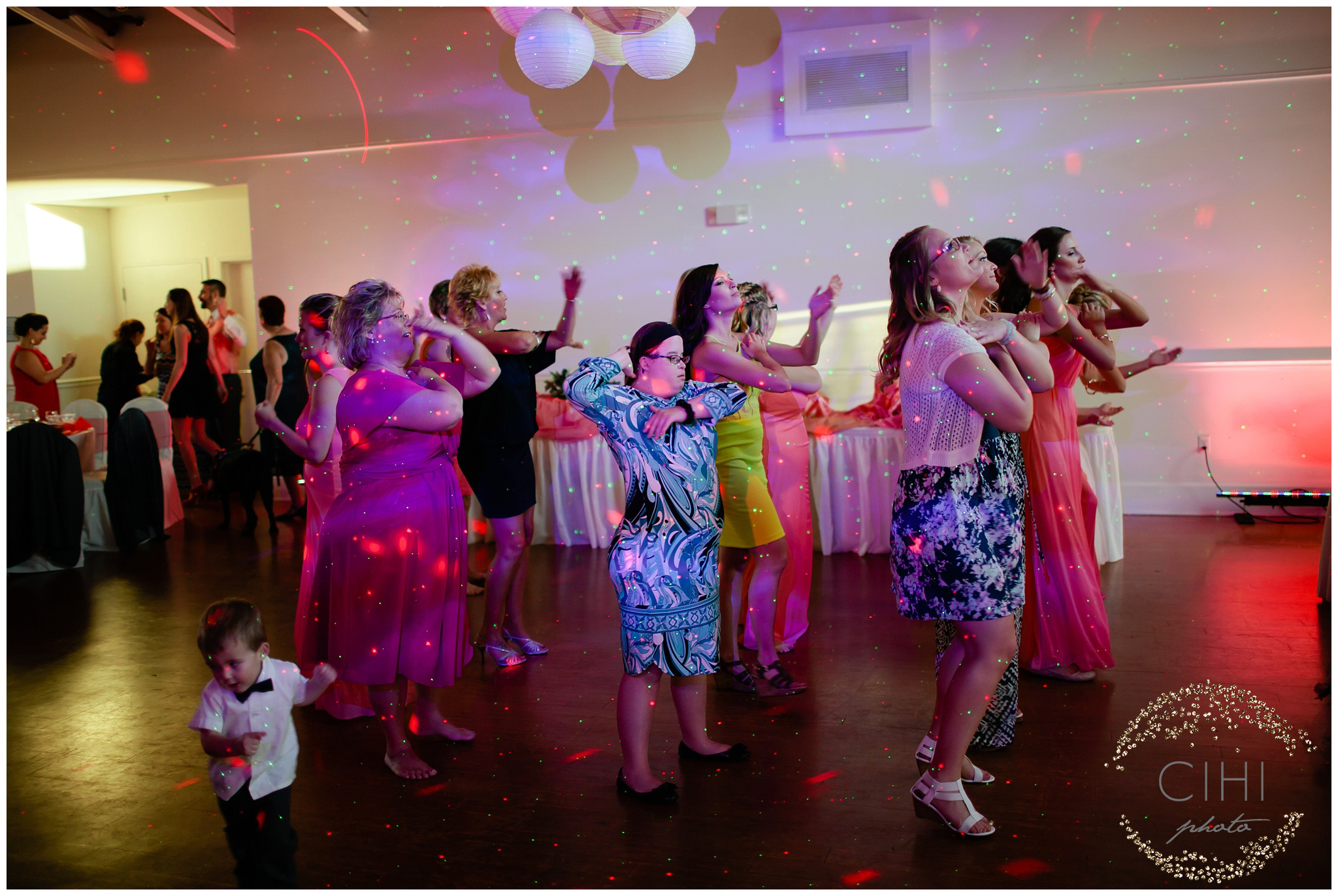 The White Chapel Palm Harbor Wedding (120 of 134)