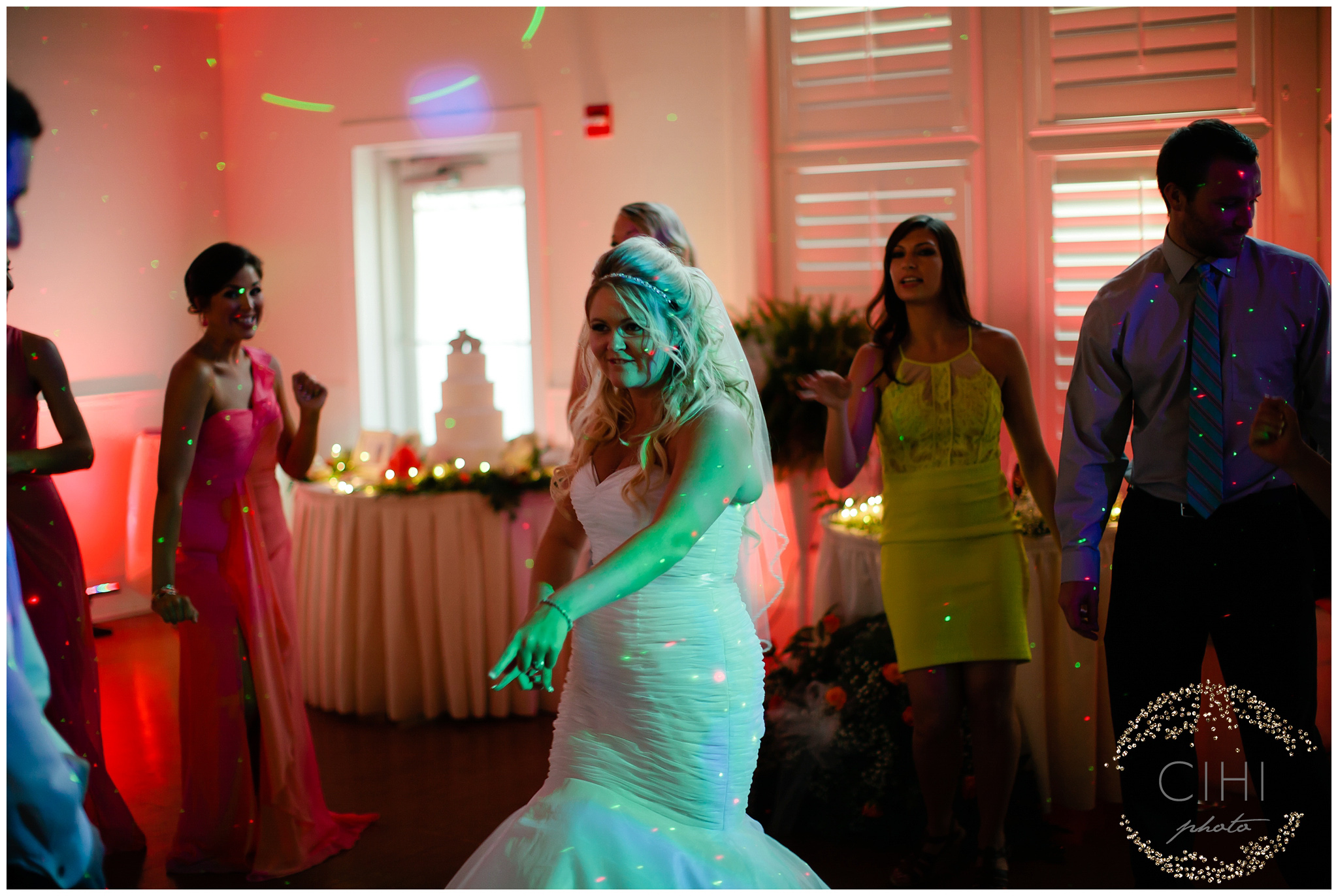 The White Chapel Palm Harbor Wedding (123 of 134)