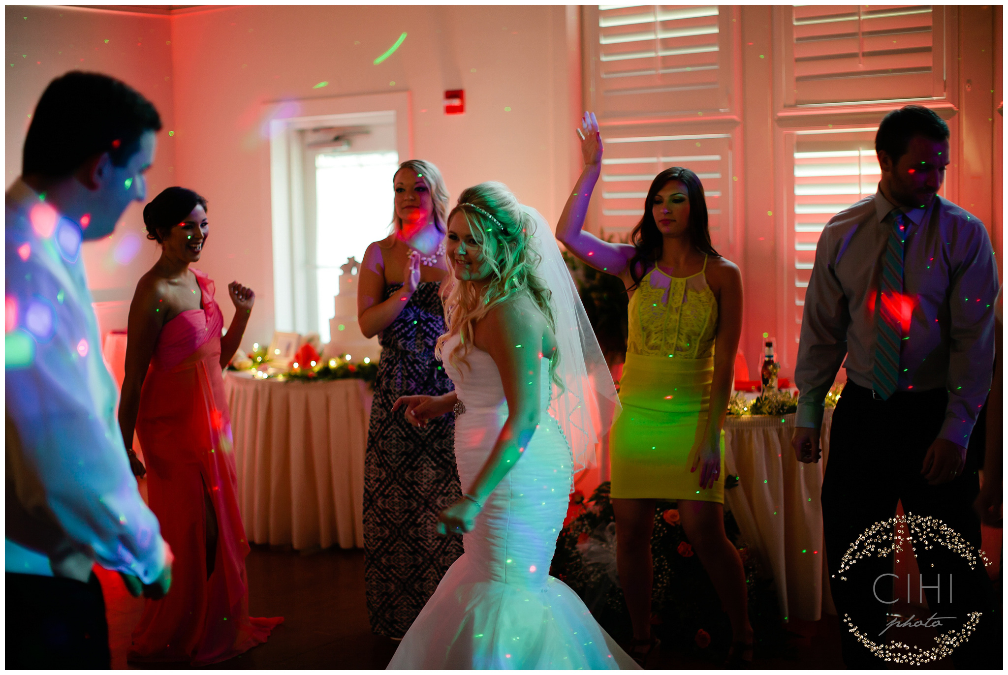 The White Chapel Palm Harbor Wedding (124 of 134)