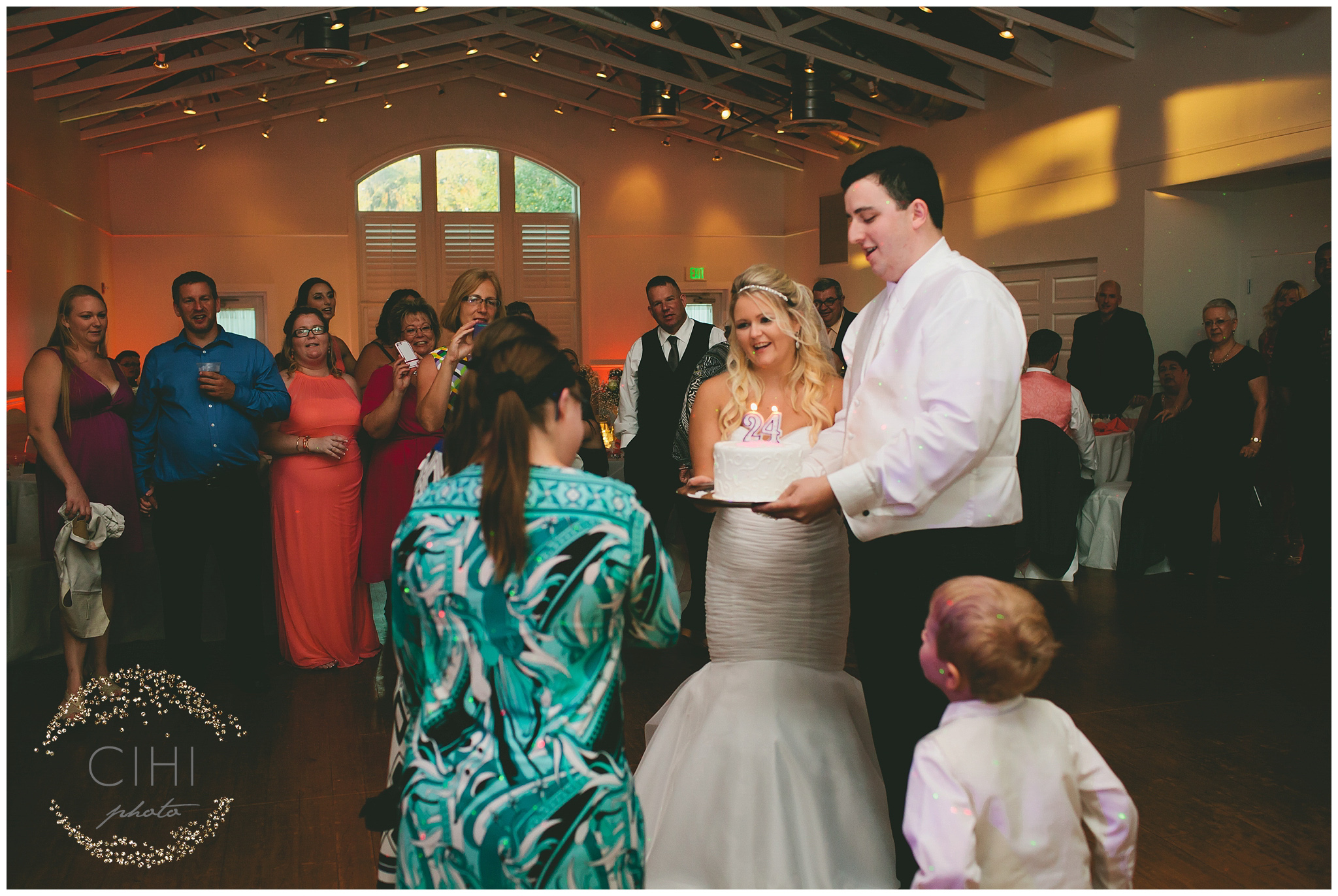 The White Chapel Palm Harbor Wedding (128 of 134)
