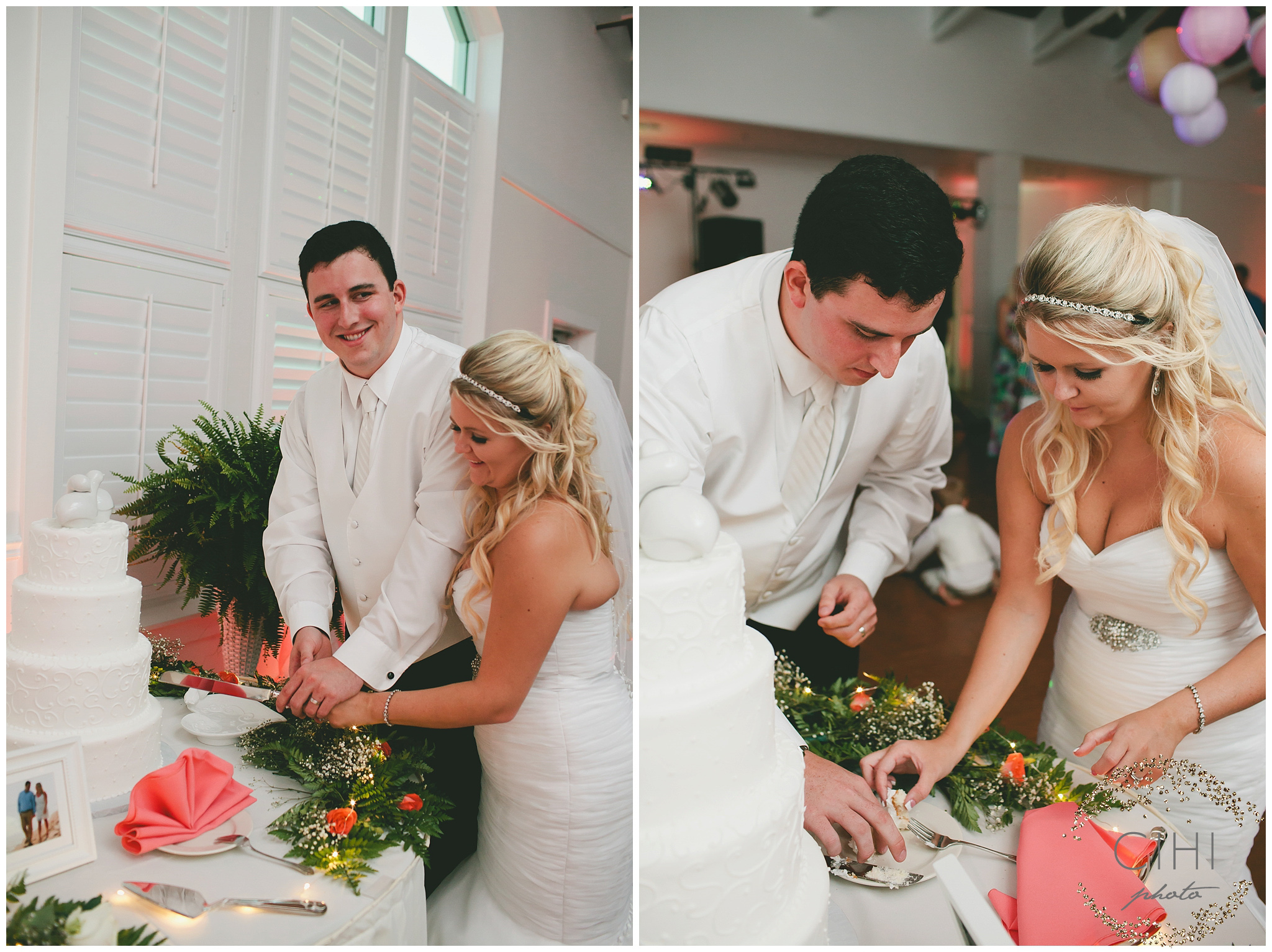 The White Chapel Palm Harbor Wedding (129 of 134)