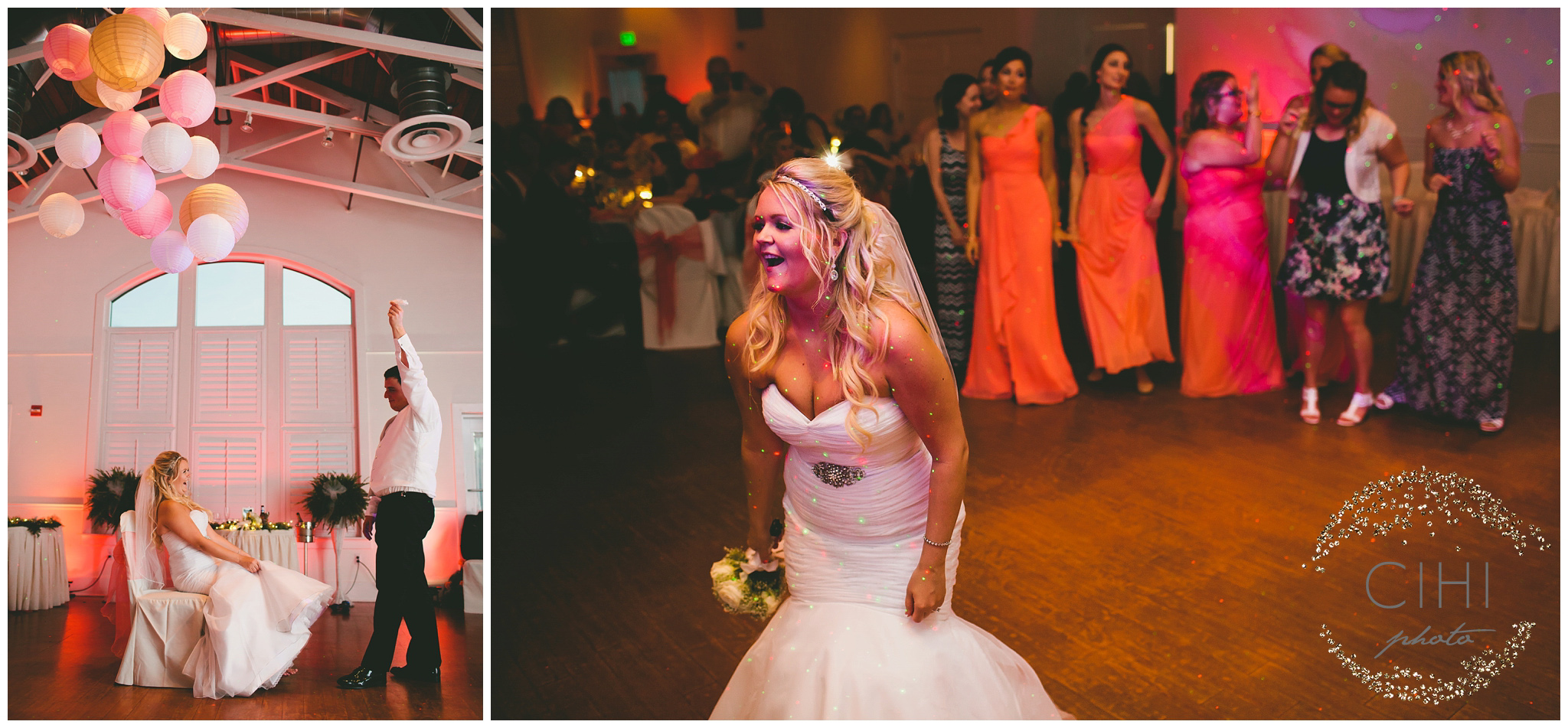 The White Chapel Palm Harbor Wedding (132 of 134)