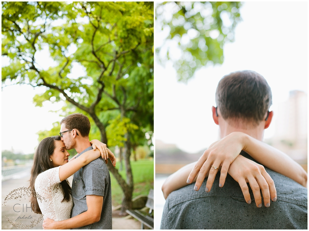 Downtown Tampa Hillsborough River Engagement Session_1416