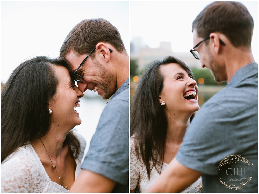 Downtown Tampa Hillsborough River Engagement Session_1424